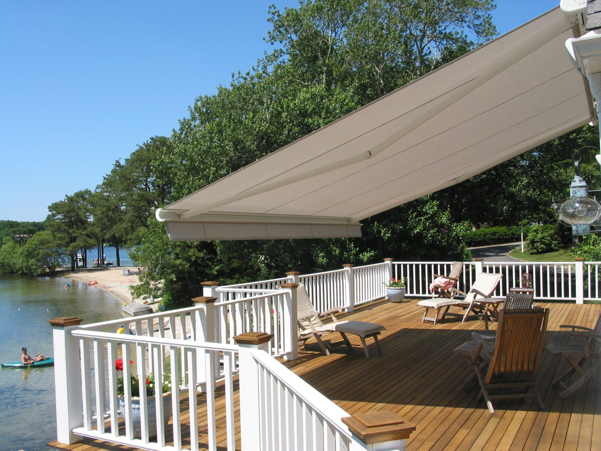 Retractable Awnings, Retractable Awning, Retractable Awning Cape Cod, Retractable Awning Ma, Retractable Awning CT, Retractable Awning Long Island
