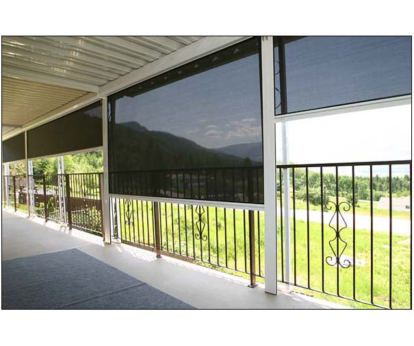 phantom,screen doors,screens doors,screened doors,screening door,screens,screen door,storm door,screendoor,screen-door,screened door,screen,retractable screen door,retracting screen doors,retracting screen door,Shade and Shutter Systems,window screen,window screens,windows screen,windows screens,window.screen,screen in porch,screen in porches,screen-in porches,screened in porches,screened in porch,magnetic screen door,screen repair,screen door portland,sliding screen door,phantom screen,electric Screens,electric screen,solar screen,solar screens,solar screening,solarscreen,window screen repair,window screen replacement,window screens replacement,window screen replacements,windows screen replacement,window screens repair,screens replacement,window screen replace,windows screens replacement,screen porch,screening porch,screen door lowes,screen door repair,screen doors lowes,solar shade,magic mesh,replacement window screens,replacement window screen,replacing window screen,retractables,retractable,patio screens,patio screening,screen door home depot,screen doors home depot,screen door with dog door,doors screen,doorway screens,door screening,sun screens,doorway screen,mesh screen,mesh screening,window screen repair near me,screens for window,screening for windows,screening windows,screens for windows,screen for window,screen for windows,replacement screens,screens windows,screens window,screen window,screen windows,window screen repairs near me,screened windows,porch screens,porch shades,porch screening,screen-tight,screen tight,screentight,screen in patio,screen porch kits,screen porches kits,screened in patio,screened in decks,screen door parts,instant screen door,screen door handles,best brunch in portland,screen doors at lowes,screen repair kits,instant screen doors,screen for french door,retractable screens,retractable screen,french door screens,french doors screens,screens for french doors,french door screen,insect screen,insect screens,insect-screen,insect screening,mosquito screen,window screens lowes,screening mesh,screen mesh,aluminum screening,home depot screening,aluminum screens,custom window screens,window screen frame,metal mesh screens,screen materials,window screen home depot,stainless steel screens,window screens home depot,custom window screen,window screen repair kit,window screen clips,window screen frames,adjustable window screens,screen door replacements,screen doors replacement,home depot screens,screen material,home depot window screen,home depot window screens,screen window repair,lowes window screen,window screen lowes,screens for porch,screens for porches,screening for porches,screen porch systems,screen for porches,screened porch systems,screen for porch,screen porch system,screened patios,screen patio,screen in porch kits,screen patios,screened in porch kits,screened patio,screen door restaurant,screen door hardware,screen door installation,screen door protector,screen door closer,screen doors for french doors,screen door replacement,screen door for french doors,front screen doors,cheap screen door,cheap screen doors,replacement screen doors,screen for door,the screen door,screen for doors,doggie screen door,magic mesh screen door,how to install a screen door,as seen on tv screen door,custom screen door,sliding screen door replacement,sliding screen doors lowes,screen doors at home depot,home depot sliding screen door,sliding doors screen,screen windows repair,define screen,definition screen,diy screen doors,solar window screen,solar window screens,bug screen,bug off screen,bugs off screen,invisible screen door,invisible screens,phantom screen door,roll up screen door,phantom screen doors,invisible screen,invisible screen doors,roll up screen doors,screens for doorways,roll-up screen doors,bug screens,bug off screens,temporary screen doors,temporary screen door,screen for doorway,pet screen doors,roll-up screen door,larson retractable screen door,retractable doors,retractable door,retracting door,retracting doors,retractable window screens,screen rolls,retractable window screen,fly netting,adjustable window screen,how to make window screen,how to make window screens,window screen kit,window screen kits,window screen repair kits,lowes screens,custom screen,replacement screen for windows,replacement screen for window,replacement screens for windows,rolls of screen,retractable patio screens,screen in a porch,screening in a porch,deck screens,screened porch plans,how to build a screened-in porch,screen porch panels,retractable patio screen,screen porch plans,screened porch doors,how to build a screened in porch,diy screened porch,screen porch door,screen door menu,screen door james island,screen door repair near me,sliding screen door home depot,mobile home screen door,home depot security screen doors,removable screen doors,lowes sliding screen door,black screen door,black screen doors,front door screen,screen doors menards,screen door asheville,screen door grill,mobile home doors lowes,sliding screen doors home depot,man screen,repair screens,door nets,solar screens for windows,solar screen for windows,sun screen for windows,window sun screen,privacy window screens,window sun screens,rolling screen door,retractable screen door lowes,roll screen door,rolling screen doors,hanging screen doors,removable screen door,walk through screen door,magnetic screen door home depot,hanging screen door,magnetic screen door walmart,magnetic screen doors home depot,walk thru screen doors,walk thru screen door,retractable screen door reviews,retractable screen doors reviews,retractable projector screens,insect screen mesh,window mesh screen,screen netting,mosquitoes net for windows,mosquito nets for windows,mosquito net for window,mesh window screen,window mesh screens,window screen roll,fine mesh screen,mosquito net for windows,roll screens,window screen material,window screen materials,aluminum mesh screen,window mesh,mesh window screens,mosquito door net,flies on screen,fly screen,bug off screen doors,replacement screen window,stainless steel mesh home depot,screen door mesh,screens for patio,rolled screen,screen wire,mesh door screen,window screens for sale,how to install window screen,windowscreen,how to make a window screen,window screen replacement cost,window screens walmart,screen window replacement,pre made window screens,replacement window screen frame,make window screen,screen windows replacement,cheap window screens,window screening,replace window screen,window screen parts,window screen replacement service,door screen replacement,quality screens,replacement screen windows,buy window screen,window screens replacement cost,new screens,premade window screens,replacement window screen frames,where to buy window screens,sliding window screens,window screen protector,window screen hardware,basement window screen,wood window screens,metal window screen,fly screens,windows and screens repairs,making window screens,porch screens panels,retractable porch screens,retractable screens for porch,porch screen system,porch screen systems,screen tite,screen tight system,screen-tite,screen tight lowes,screen tight home depot,vinyl screening,retractable porch screen,patio shade screens,how to screen in a patio,patio porches,how to build a screen porch,retractable screen porch,roll-down screen,screen eze,screens for patios,screen in front porch,patio wind blocker,screened in patio kits,outdoor patio screens,roll down screen,portable screen porch,porch screening material,porch screen material,diy screen porch kits,screen patio kit,motorized outdoor shades,sun screens for patios,building a screened porch,how to build a screened porch,porch screen door,screen for patio,screen tight doors,screen doors for sale,screen for patio door,screen patio door,screen door restaurant portland,screens for patio doors,screened french doors,magnetic door,screen door for sliding door,screen front door,french door screen options,ace hardware screen door,patio screen door replacement,new screen door,exterior screen door,36 screen door,screen door cafe,32 inch screen door,32 screen door,screendoors,screen front doors,white screen door,patio doors with screens,screened patio doors,screen door prices,porch screen doors,new screen doors,exterior screen doors,screen door for sale,white screen doors,sliding glass screen doors,magnetic screen door target,screen door pet door,passing through a screen door lyrics,mesh door,best fried chicken in portland,screen security door,cheap sliding door,screen door hardware kit,storm door for sale,building a screen door,sliding screen,replace patio screen door,replacement patio screen door,storm doors prices,old fashioned screen doors,screen doors with glass,slide doors for sale,screen door with glass,french doors screen options,screen doors at menards,screens for sliding doors,sliding door for sale,how to replace a screen door,replacement screens for storm doors,screen door sliding,screen for sliding door,screen meaning,screen tutorial,screena,talus geology,screeb,sreen,skreen,skreenz,how to repair screens,use screen,screen door frame,diy window screen,repair window screens,fix window screen,screen recorder pc,diy screens,screen tools,solar screen material,solar screen lowes,solar screen fabric,solar screen home depot,solar screens cost,solar screens home depot,solar screens houston,window solar screen,diy solar screen,solar screens lowes,solar screens las vegas,window solar screens,solar screen cost,exterior solar screen,sun screens for windows,sunscreen for windows,window sunscreen,north solar screen,bali solar shades,do it yourself solar screens,screen fabric,privacy screens for windows,exterior solar screens,sunscreens for windows,screening fabric,solar shade fabric,blackout screens,diy solar screens,phantom screens reviews,phantom screens lowes,phantom screens cost,phantom retractable screens,phantom screen reviews,hidden screen door,phantom retractable screen,phantomscreens.com,roller screens,roll up screens,phantom doors,phantomscreens,phantom retractable screen doors,phantomscreens com,rolling screen,pocket screen doors,lowes retractable screen doors,pocket screen door,phantom retractable screen door,roll up screen,roller screen,hidden screen doors,phantom logo,screen solutions,lowes retractable screen door,www phantom com,roll screen,disappearing screen door,clearview screens,clear view screens,retractable screens for patios,bug screens for doors,bug off instant screen door,velcro screen doors,bug off instant screen,screen doors walmart,walmart screen doors,best magnetic screen door,screen door walmart,hanging screens,screen door alternatives,hanging screen,detachable screen door,screen french door,retractable screens for french doors,retractable screens for patio,rollaway screen door,clearview retractable screens,screen door retractable,retractable screen door for french doors,retractable screen doors home depot,retractable screen doors for french doors,home depot retractable screen doors,best retractable screen doors,clearview retractable screen,retractable screen door home depot,folding screen door,odl retractable screen doors,retractable door screens,retractable door screen,folding screen doors,screen doors retractable,retractable sliding screen door,insect screen roll,window insect screen,retractable insect screen,window net screen,stainless steel window screen,window bug screen,fiberglass window screen,retractable insect screens,fiberglass screen mesh,window screen mesh,stainless steel screen home depot,mosquito screen door,screen door material,window insect screens,standard window screen sizes,door mosquito net,retractable windows,screen porch material,screens for sale,screen for sale,mosquito netting lowes,nylon screening,roll of screen lowes,window screen replacement home depot,window screen repair parts,window screen frame replacement,window screen replacement kit,window screen repair cost,how much are window screens,window and screen,house screens,new screens for windows,order window screens,where to buy screens for windows,window screens nyc,window screens at lowes,window screen replacement lowes,how to make screens for windows,screen window frames,window screen holders,storm window screens,fiberglass window screens,window screen supplies,replacement door screens,patio screens lowes,replacement door screen,screen door screen replacement,windows and screens,home window screens,portable window screen,expandable window screens,new window screens,window replacement screens,window replacement screen,buy replacement window screens,porch screens home depot,patio screens home depot