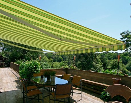 Retractable Awnings, Shade and Shutter,awnings Long Island,awnings LI,awnings NY,awnings glen cove,awnings long beach,awnings long beach ny,awnings hempstead,awnings north hempstead,awnings oyster bay,awnings babylon,awnings huntington,awnings islip,awnings smithtown,awnings brookhaven,awnings southampton,awnings riverhead,awnings east hampton,awnings shelter island,awnings southold,awnings fire island,awnings brooklyn,awnings queens,awnings brooklyn and queens,awnings nassau,awnings suffolk,awnings ,awnings cape cod,retractable awnings cape cod,retractable awnings cape cod,commercial awnings cape cod,retractable screens,commercial awnings cape cod,cape awning,cape awnings,retractable awnings massachusetts,awning shutters,awning systems hyannis ma,screens and awnings,retail awnings,just awnings,fixed frame awnings,awnings and shutters,retractable awning frame,aluminium products of cape cod,Retractable Awning Cape Cod,Awning Cape Cod,Retractable Awnings Cape Cod,Awnings Cape Cod,Awnings Hyannis,awnings falmouth,awnings mashpee,awnings yarmouth,awnings harwich,awnings dennis,awnings brewster,awnings chatham,awnings eastham,Awnings Orleans,Awnings PTown,Awnings Provincetown,Awnings Bourne,Awnings MA,Awnings Truro,Awnings Wellfleet,Awnings Boston,Awnings Humarock,Awnings Scituate,awnings worcester,awnings springfield,awnings lowell,awnings cambridge,awnings new bedford,awnings brockton,awnings quincy,awnings lynn,awnings fall river,Awnings CT,awnings bridgeport,awnings new haven,awnings hartford,awnings stamford,awnings waterbury,awnings norwalk,awnings danbury,awnings west haven,awnings middleton,awnings new london,awnings milford,awnings meriden,awnings bristol,Awnings Sandwich,Awnings near me,Awnings Barnstable,Commercial Awnings Cape Cod,Cape Awnings,cape code retractable awning,cape cod retractable,Retractable Awnings Massachusetts,Retractable Awnings Connecticut,Retractable Awnings New York,Retractable Awnings Long Island,awning systems,awning & canopy,awning or awning,awning roll out,sunsetter dealer store,discount outdoor awnings,what is a window awning,door awnings and canopies,metal awning residential,awning framework,what's an awning window,residential patio awnings,single window retractable awning,awning roll,small awning window,awning deck shade,buy patio awning,easy awning canopy,awning pronounce,awning garage doors,awning entrance,retractable awning meaning,door awnings for homes,door awning replacement fabric,metal awning kit,door awning kit,roof awning meaning,door awnings diy,awning prices home depot,commercial awnings online,door awning ideas,retractable portable awning,retractable door awning,12x12 retractable awning,retractable umbrella awnings,patio covers retractable awnings,retractable awning cheap,retractable patio deck awnings,retractable awning sales,low cost retractable awnings,sunshade awning reviews,awnings products,rigid awnings,building window awning,door canopy metal,awning mobile home,awning automatic,cheap aluminum awnings,aluminum front porch awning,modular home awnings,aluminum window awning kits,awning for patio door,awning aluminium,retractable shop awnings,how much are aluminum awnings,patio door rain canopy,used aluminum window awnings,how to make outside window awnings,window metal awnings for home,clear door awnings,entryway awning,legal definition of awning,awning door canopy,metal awnings over doors,best aluminum awnings,what is a door canopy,awning assist side curtains,cost of aluminum awning,awning or canopy,decorative and spear stationary awnings,house entry awnings,steel shop awnings sydney,home depot metal awnings,home awning replacement parts,material used for awnings,window and door awnings home depot,awning porch windows,aluminum window awning home depot,awnings costco uk,garden canopy awning,front door awning canopy,window awnings home lowes,sunsetter awning screen room reviews,sunsetter freestanding awning prices,sunsetter freestanding awning costco,sun canopy for homes,outdoor awnings buy online,shop window canopies,home awnings for sale,window and patio awnings,find awnings,where can i buy awnings,awnings for the house,awnings to buy,awning for houses,buy porch awnings,where to buy awning,home awning prices,awning outside,discount awnings online,awning online,buy retractable awnings,awning buy,buy an awning,outdoor window canopies,shop awnings prices,12x12 deck awning,outside awnings windows,awnings for sale online,awnings sales,awnings home hardware,used house window awnings,patio fabric awnings,small patio awnings,outdoor canopy awnings,porch awning options,house canopies and awnings,window outdoor awnings,buy awning online,best price patio awnings,awning for side of house,retractable window awnings home,awnings for a house,prices for awnings patio,shop awnings and canopies prices,awnings for outside,shade canopies windows,retractable outdoor patio awnings,canvas patio awnings sale,outdoor awning canopy,awnings homes,prices awnings,outdoor awnings for patios,buy cheap patio awnings,sunsetter retractable awnings canada,canopy with window,apartment patio awning,automatic awnings patios,rigid awnings for home,patio canopy retractable,outdoor roller canopy,manual retractable awnings costco,sunsetter retractable awning price,awnings for shade,awnings materials,patio awning sale,awning type casement window,patio power awning,double pane awning windows,costco retractable patio awnings,fabric canopy awnings,compare green awning,outdoor metal awnings,outside awnings for windows,small retractable awning,pull out canopies,sunsetter awnings calgary,wind out awning for house,retractable deck awnings calgary,awnings patio outdoor,retractable patio awnings costco,sun canopies for windows,decorative metal awnings,sunset awnings calgary,exterior window awnings home,canopies windows,mini awnings,outdoor retractable awnings online,custom awnings home,search retractable awnings,sunshade awning fabric,canopies for windows and doors,canopy for patio door,square awning window,shade and awnings,roll out awnings for sale,house with awnings,costco sunsetter manual retractable awning,house canvas awnings,external canvas window awnings,windows canopies,patio awning canopy,side awning for house,small front porch awnings,decorative metal awning,outdoor awnings shades,custom awnings online,retractable awning side shade,canopy for windows and doors,retractable shade canopy for deck,best outdoor awnings,external metal awnings,canopy for window,electric garden canopy,awning for a deck,retractable balcony awnings,outdoor sun shade awnings,patio deck awning,power awnings calgary,awning over patio,porch awning accessories,used retractable awning for sale,price on sunsetter retractable awnings,windows awnings cheap,ready made outdoor awnings,sunsetter awning pricing,house awnings and canopies,patio awnings near me,buy retractable awning,awnings for homes prices,electric outdoor awnings,sundowner electric awning,sunsetter awnings costco price,sunsetter awning cover prices,roll out shades patios,retractable patio awnings for home,canopies for back doors,portable retractable awnings,buy window awnings,awning windows home,external aluminium window awnings,awning for shade,12 x 24 awning window,sun shades and awnings,retractable shades for patio,patio sun shade awning,awning type,decorative metal awnings for doors,retractable awning for decks,best price for awnings,awning for house windows,fabric overhang,patio retractable shades,cheap stand alone awnings,sunsetter motorized retractable awning sale,roll out patio awning,awnings over patio doors,awnings for patios canada,awnings for a deck,residential canvas window awnings,awnings for your home,awning type replacement windows,retractable canopies for schools,roll up deck awnings,residential window awning,patio sunsetter retractable awnings,retractable patio awnings canopies,retractable awnings home,awning window basement,sunsetter awnings costco ca,awnings for sliding glass doors,retractable awnings cheap,small retractable awnings,sunsetter awning calgary,sun shades for awnings,round retractable awnings,pictures of sunsetter awnings,pull out awnings for decks,freestanding porch awning,external window canopy,retractable patio awning canopy,outside window canopies,residential awning prices,awnings store,sunsetter patio awnings,commercial fabric window awnings,costco sunsetter awning coupon,sundowner awnings prices,home canopy awnings,buy metal awnings online,canvas patio awnings prices,glass awning windows,motorized awnings calgary,custom made window awnings,retractable awnings and canopies,awning picture window,exterior awning windows,discount window awnings for home,manual patio awnings,garden awnings electric,outdoor wooden window awnings,roll out patio shade,retractable patio sun shades,sundowner patio cover,awnings on line,home window awnings exterior,inexpensive awning windows,cheap window awning prices,home porch awnings,patio retractable umbrellas,discount window awning,retractable deck and patio awnings,sunsetter retractable patio awning,where to buy retractable awnings,cost of sunsetter retractable awnings,awnings online sales,canopies for windows,garden patio awning canopy sun shade,electric patio awning sale,costco manual retractable awning,canopies and awnings for shops,outdoor window awnings metal,outdoor home awnings,sunsetter manual awning prices,fabric house awnings,www.sunsetter.com prices,retractable deck shade covers,patio deck sun shades,sun shade retractable awnings,retractable garden canopies,awnings deck covers,metal awnings and canopies,commercial canvas window awnings,outdoor canopy with windows,low cost awnings,fabric window awnings outdoor,awnings sun shades,awnings for windows for homes,awning for sliding glass door,extendable patio shade,residential awnings prices,custom awning prices,cheap garden awnings,awnings & shades,full awning windows,window canopy awning,awning shades for windows,canopy attached to house,cheap manual retractable awnings,sunsetter awnings canada prices,adjustable awnings patio,vinyl awnings for doors,sun 2 shade awnings,roll up patio awnings,fold out awning,outdoor metal window awnings,awning patio door,outdoor retractable awnings prices,interior awning window,store awning prices,sliding patio door awning,patio and deck canopy,retractable shade cover,residential metal awning,awning shops,roll awning prices,patio electric awnings,deck canopy prices,door awnings sale,patio awning accessories,sunset awning company,used sunsetter awnings for sale,sunsetter awning sale costco,electric shade awnings,construction awning,patio awnings online,prices sunsetter awnings,roll out canopies,online window awnings,small awning window sizes,exterior cloth awnings,electric house awnings,outside canvas awnings,retractable porch sun shades,decorative door awnings,retractable awnings for outdoors,retractable shade costco,awning over window,awnings attached to house,used patio awnings for sale,decorative metal awnings for windows,garden patio awning,sunsetter patio covers,best price sunsetter awning,order awnings online,awning retailers,automatic outdoor awnings,awnings on sale,full opening awning window,patio shade awning,shade retractable awnings,ready made external awnings,outdoor shade house,retractable canvas patio awnings,outdoor canvas window awnings,portable patio canvas awnings,exterior metal awnings,outdoor shade awning,awnings houses,sunsetter motorized retractable awnings price,cheap patio awning for sale,patio cover retractable awnings,fully opening awning windows,awning windows casement,cheap shop front awnings,sundowner shade,decorative outdoor window awnings,sunsetter awnings costco canada,extendable patio awning,shade deck patio,folding awnings prices,retractable awnings & shade canopies,exterior awnings online,awning windows pricing,cheapest shop awnings,buy awning window,roll out awning prices,sunsetter retractable awning costco,retractable deck shade canopy,sunsetter awnings canada costco,patio awnings shades,costco sunsetter manual retractable awnings,exterior window canopy,awning,retractable awning,retractable awnings,rv awning,sunsetter awnings,sunsetter awning,sunsetters awnings,window awnings,window awning,windows awnings,patio awning,windows awning,patio.awnings,patio awnings,awning windows,sunsetter awnings prices,door awning,aluminum awning,metal awning,metal awnings,aluminum awnings,door awnings,sunsetter awning prices,sunsetter awning price,awning fabric,awning definition,awnings for decks,awning for deck,deck awnings,awnings for patio,awning for patio,awnings for patios,awning lights,awning repair,awning covers,diy awning,awnings for sale,wood awning,house awnings,awning window,sunsetter retractable awning,door canopy,home depot awning,sunshade awnings,sunsetter awning reviews,outdoor awnings,house awning,sunsetters retractable awnings,awnings window,outdoor awning,sunsetter retractable awnings,awnings for homes,awning prices,awning price,retractable awning prices,awnings for home,window canopy,metal door awning,awning companies,aluminum window awning,retractable awning cost,awnings for windows,metal window awnings,aluminum window awnings,motorized retractable awnings,retractable awnings cost,costco awning,retractable canopy,retractable shade,door overhang,awning for home,window canopies,backyard awning,costco awnings,backyard awnings,awning material,retractable awning costco,awning meaning,awning canopy,residential awnings,outside awnings,what is an awning,what is awnings,residential awning,store awning,awnings for mobile homes,sundowner awnings,what is awning,how to build an awning,aluminum awnings for sale,polycarbonate awning,door awning lowes,metal awning kits,aluminum door awning,entry door awning,awnings retractable,aluminum door awnings,door awning kits,aluminum awning windows,door awnings lowes,deck awning ideas,black awning,awnings door,awning door,awning frames,awnings for house,wood window awnings,home awnings,home awning,canopy awning,retractable window awning,awning for house,canopy awnings,outside awning,sun setter awning,exterior window awning,awnings for doors,wood window awning,sunsetter costco,awning shade,retractable window awnings,window awnings for sale,used awnings,store awnings,shade awning,exterior window awnings,awnings patio,awnings for houses,retractable awnings costco,awning patio,metal awnings for homes,awnings over doors,awnings prices,sunsetter awnings costco,sunsetter awning cover,awning over door,sunset awnings,awning shades,costco sunsetter,sun setter awnings,sunsetter awning costco,diy window awnings,awning costco,awnings and canopies,metal awnings for windows,metal awnings for houses,folding awning,metal awnings for home,automatic awning,aluminum awning kits,window awnings metal,aluminum awnings prices,aluminum awning prices,window awning fabric,exterior door awning,metal awning prices,folding awnings,aluminum awnings for mobile homes,outdoor retractable awning,sunsetter products,metal overhang,clear awnings,fiberglass awning,patio awnings home depot,fixed awning,entry door canopy,patio door awning,awning style windows,cheap retractable awnings,exterior awning,permanent awning,sunsetter retractable awning prices,window awning ideas,porch awnings for home,sunsetter retractable awnings prices,metal awnings for doors,awning style window,exterior awnings,temporary awnings,window awnings fabric,canopy window,costco retractable awning,sundowner awning,outdoor patio awnings,costco awnings retractable,permanent awnings,awning and canopy,awning define,steel awning,collapsible awning,diy retractable awning,aluminum awning material,window and door awnings,adjustable awning,metal awning repair,acrylic awning,what is a awning,metal door canopy,aluminum awnings for windows,aluminum awnings for home,small window awnings,door hood,sunsetter rv awnings,wood awning design,awning brackets home depot,retractable awnings for patios,window awnings for homes,house awnings for sale,residential window awnings,sunsetter awnings prices costco,awning store,window awnings for home,round awnings,what is an awning window,electric retractable awning,portable awnings for decks,cheap patio awnings,costco sunsetter awnings,sunsetter awnings price list,residential metal awnings,awnings.com,awnings over windows,small awning windows,patio awnings prices,electric retractable awnings,images of awnings,sundowner shades,patio awning prices,awning windows for sale,sunset awning,deck awnings and canopies,cheap awnings for home,outside awnings and canopies,sunsetter retractable awnings reviews,sunsetter retractable awning reviews,fabric window awnings,patio door awnings,awnings com,awning front door,door awnings for sale,costco sunsetter awning,sun setter retractable awning,awning amazon,metal awning material,retractable awning canopy company,buy awnings,which awning,metal canopies and awnings,retractable awning sale,awning construction,retractable porch,awning folding,awning window section,an awning,retractable metal awnings,patio door canopy,window canopy metal,door awnings for home,door awnings wood,door awnings metal,door awnings for mobile homes,door and window awnings,aluminum awnings for homes,door awning aluminum,door awning plans,door awnings canvas,portable retractable awning,rolling awning,roll away canopy,awning's,retractable aluminum awnings,door awning metal,deck awning prices,diy awning kits,awnings and more,retractable sunscreen,awning pricing,awnings on houses,awning covering,awning cloth,cheap awnings for sale,awning outdoor,house awning prices,modern door awning,roman awning,free standing garden awning,how to make outdoor window awnings,cloth awnings for doors,awnings for patio doors,home depot patio awnings,roll up awnings decks,french canopy awning,retractable awning patio,exterior window coverings awnings,awning egress window,patio canopies and awnings,roller awnings,awning house,where can i buy an awning,prices of awnings for home,window canopies and awnings,window canopy awnings,where to buy awnings,home patio awnings,store awnings prices,exterior house awnings,house awning price,buy awning,outdoors awnings,house with awning,canopy and awning,buy awnings online,awning for homes,awning for a house,patio awning for sale,sale awnings,www awnings com,outdoor awnings for doors,rollout awnings for home,canopies and awnings,how much are awnings,large awning windows,outdoor awnings for decks,sliding door awning,sunsetter retractable,deck awning retractable,canopy over door,temporary awnings home,what is a awning window,awnings online,shop awning,roll-out canvas awnings,deck awnings prices,used aluminum awnings,patio awnings costco,awning sunsetter,fabric awnings for home,over window canopy,double awning windows,steel awnings for home,what is awning window,roller awning,price of awnings,residential awnings and canopies,portable patio awnings,patio awnings for sale,awnings and sunshades,decorative metal window awnings,awning window plan,awnings for house windows,decorative awnings for homes,decorative window awnings,home window awnings,what are awning windows,canvas awnings for homes,removable awnings,shop awnings,clear awnings for home,awnings and canopies for home,sundowner retractable awnings,double awning window,the sunsetter,retractable patio awnings prices,ready made awnings,basement awning windows,metal awning parts,exterior canopy,retractable canopy awning,permanent awnings for home,outdoor window awnings and canopies,sunsetter shades at costco,www.awnings.com,sunshade awnings costco,home awnings canopy,used retractable awnings,metal house awnings,sun setter retractable awnings,roll out patio sun shade,roll out patio canopy,roll awning,awning stores,outdoor fabric window awnings,sunsetter awnings at costco,window shades awnings,retractable fabric awnings,roll awnings,awnings residential,awnings cheap prices,outdoor canopy attached to house,cheapest awning,awnings and patios,window canopy designs,exterior awnings and canopies,what is an awning style window,residential door awnings,awnings for apartment balconies,sun setter.com,awning on sale,awning type windows,house window awnings,aluminum canopies and awnings,canopy retractable awnings,sunsetter canopy,patio awnings sale,canvas awnings for home,sunsetter window awnings,modern awnings for home,extendable shade,retractable shading,sliding door awnings,awnings,what awning,for awning,steel window awnings,door awning canopy,windows canopy,shade retractable,awning sunset,awning setter sun,metal outdoor awnings,cheapest awnings,custom door awnings,commercial awning windows,awning retractable sun,awning residential,metal window awning kits,awning price list,awning fabric lowes,motorized awnings for home,door awning at lowes,awning deck retractable,retractable awnings for windows,sliding awnings,awnings awnings,metal awning windows,alum awnings,metal awnings home,steel awnings for homes,patio retractable,aluminum window awnings home,aluminium window awnings,sunsetter awnings austin tx,door canopy canada,window awnings kits,awning fiberglass,window aluminum awnings,door awning designs,awnings house,house awning ideas,garage door awning company,awning style windows replacement,andersen 100 series awning windows,automatic retractable awnings,retractable awnings houston texas,motorized awnings for patio,awnings sold at lowes,lowes fiberglass awnings,awnings outdoor,house awning for sale,awning home,house awnings prices,online awnings,free awnings,awnings for,retractable door awnings,rollout awnings,outdoor awnings online,awnings and canopy,prices for awnings,awning for window,outdoor patio awning cover,residential exterior awnings,window shade awnings,awnings home,outdoor patio retractable awning,exterior window awning design,deck awnings for sale,awning house price,awnings for the home,cheap awnings retractable awnings,window awning prices,patio awning price,shop awning prices,awnings for home windows,patio awnings canopies,outdoor patio awning prices,awning and canopies,patio awnings for homes,ready made canvas awnings,canvas awnings online,sunsetter manual and motorized awnings,wood awnings for windows,canopy and awnings,aluminum awnings for porches,patio deck canopy,retractable sunshades,retractable deck awnings prices,retractable awnings online,retractable awnings sale,house patio awnings,retractable shades patio,home awning windows,manual awning canopy,wall awnings,awnings shop,sunsetter patio awning,canopy or awning,awning style windows price,diy aluminum awnings for home,collapsible window awnings,sunsetter manual retractable awnings costco,deck and patio awnings,retractable deck and patio canopies,canopy awnings for shops,awnings canopy,deck awning cover,window types awning,aluminum awnings windows,patio canopy awning,sunsetter retractable patio awnings,patio deck canopies,windows awning style,awning canvas patio,retractable shelter,door awnings cheap,fixed awning window,awnings sun,sunsetter retractable awnings costco,buy awning windows,retractable awnings deck,patio awnings for home,awnings price,images of window awnings,awnings patios,used retractable awning,retractable awnings patio,patios and awnings,sunsetter retractable awnings sale,outdoor window canopy,window awnings retractable,awning canopy material,shop awnings and canopies,awnings for shops,retractable patio covers canada,retractable awning deck,awning home window,deck awnings costco,prices of awnings,awnings for front porch,awning window styles,motorized awnings for sale,awning system,retractable awnings calgary,outdoor deck awnings,awnings outdoor retractable,sun shades awnings,wooden awnings for windows,retractable umbrellas,roll out house awnings,buy window awnings online,sunsetter price list,online awning sales,house awnings direct,outdoor shade awnings,outdoor roll up awnings,best price retractable awnings,sundowner awnings reviews,exterior canopies,costco sunsetter awnings coupon,window awnings wood,casement awning windows,home window awning,canopy awnings home,sunsetter motorized retractable awnings costco,decorative outside window awnings,best awning windows,awnings and,sun shade canopy awning,motorized awnings costco,retractable awning for sale,auto window awnings,awnings canopies shop,awnings sunsetter,easy awnings,fold out awnings,canvas window awnings online,Sunsetter,Sunsetter awning,Sunsetter awnings,Sunsetter retractable awning