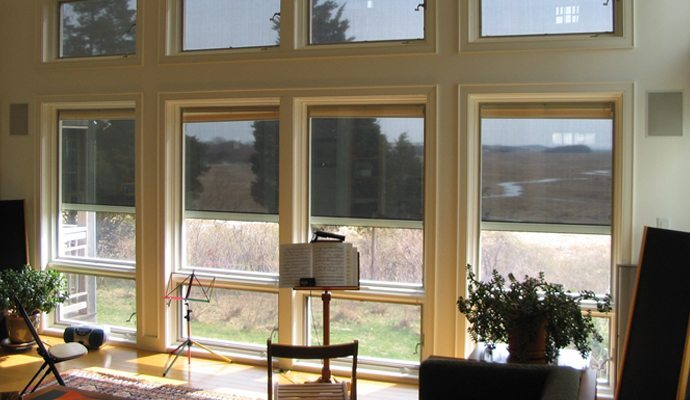 phantom,screen doors,screens doors,screened doors,screening door,screens,screen door,storm door,screendoor,screen-door,screened door,screen,retractable screen door,retracting screen doors,retracting screen door,Shade and Shutter Systems,window screen,window screens,windows screen,windows screens,window.screen,screen in porch,screen in porches,screen-in porches,screened in porches,screened in porch,magnetic screen door,screen repair,screen door portland,sliding screen door,phantom screen,electric Screens,electric screen,solar screen,solar screens,solar screening,solarscreen,window screen repair,window screen replacement,window screens replacement,window screen replacements,windows screen replacement,window screens repair,screens replacement,window screen replace,windows screens replacement,screen porch,screening porch,screen door lowes,screen door repair,screen doors lowes,solar shade,magic mesh,replacement window screens,replacement window screen,replacing window screen,retractables,retractable,patio screens,patio screening,screen door home depot,screen doors home depot,screen door with dog door,doors screen,doorway screens,door screening,sun screens,doorway screen,mesh screen,mesh screening,window screen repair near me,screens for window,screening for windows,screening windows,screens for windows,screen for window,screen for windows,replacement screens,screens windows,screens window,screen window,screen windows,window screen repairs near me,screened windows,porch screens,porch shades,porch screening,screen-tight,screen tight,screentight,screen in patio,screen porch kits,screen porches kits,screened in patio,screened in decks,screen door parts,instant screen door,screen door handles,best brunch in portland,screen doors at lowes,screen repair kits,instant screen doors,screen for french door,retractable screens,retractable screen,french door screens,french doors screens,screens for french doors,french door screen,insect screen,insect screens,insect-screen,insect screening,mosquito screen,window screens lowes,screening mesh,screen mesh,aluminum screening,home depot screening,aluminum screens,custom window screens,window screen frame,metal mesh screens,screen materials,window screen home depot,stainless steel screens,window screens home depot,custom window screen,window screen repair kit,window screen clips,window screen frames,adjustable window screens,screen door replacements,screen doors replacement,home depot screens,screen material,home depot window screen,home depot window screens,screen window repair,lowes window screen,window screen lowes,screens for porch,screens for porches,screening for porches,screen porch systems,screen for porches,screened porch systems,screen for porch,screen porch system,screened patios,screen patio,screen in porch kits,screen patios,screened in porch kits,screened patio,screen door restaurant,screen door hardware,screen door installation,screen door protector,screen door closer,screen doors for french doors,screen door replacement,screen door for french doors,front screen doors,cheap screen door,cheap screen doors,replacement screen doors,screen for door,the screen door,screen for doors,doggie screen door,magic mesh screen door,how to install a screen door,as seen on tv screen door,custom screen door,sliding screen door replacement,sliding screen doors lowes,screen doors at home depot,home depot sliding screen door,sliding doors screen,screen windows repair,define screen,definition screen,diy screen doors,solar window screen,solar window screens,bug screen,bug off screen,bugs off screen,invisible screen door,invisible screens,phantom screen door,roll up screen door,phantom screen doors,invisible screen,invisible screen doors,roll up screen doors,screens for doorways,roll-up screen doors,bug screens,bug off screens,temporary screen doors,temporary screen door,screen for doorway,pet screen doors,roll-up screen door,larson retractable screen door,retractable doors,retractable door,retracting door,retracting doors,retractable window screens,screen rolls,retractable window screen,fly netting,adjustable window screen,how to make window screen,how to make window screens,window screen kit,window screen kits,window screen repair kits,lowes screens,custom screen,replacement screen for windows,replacement screen for window,replacement screens for windows,rolls of screen,retractable patio screens,screen in a porch,screening in a porch,deck screens,screened porch plans,how to build a screened-in porch,screen porch panels,retractable patio screen,screen porch plans,screened porch doors,how to build a screened in porch,diy screened porch,screen porch door,screen door menu,screen door james island,screen door repair near me,sliding screen door home depot,mobile home screen door,home depot security screen doors,removable screen doors,lowes sliding screen door,black screen door,black screen doors,front door screen,screen doors menards,screen door asheville,screen door grill,mobile home doors lowes,sliding screen doors home depot,man screen,repair screens,door nets,solar screens for windows,solar screen for windows,sun screen for windows,window sun screen,privacy window screens,window sun screens,rolling screen door,retractable screen door lowes,roll screen door,rolling screen doors,hanging screen doors,removable screen door,walk through screen door,magnetic screen door home depot,hanging screen door,magnetic screen door walmart,magnetic screen doors home depot,walk thru screen doors,walk thru screen door,retractable screen door reviews,retractable screen doors reviews,retractable projector screens,insect screen mesh,window mesh screen,screen netting,mosquitoes net for windows,mosquito nets for windows,mosquito net for window,mesh window screen,window mesh screens,window screen roll,fine mesh screen,mosquito net for windows,roll screens,window screen material,window screen materials,aluminum mesh screen,window mesh,mesh window screens,mosquito door net,flies on screen,fly screen,bug off screen doors,replacement screen window,stainless steel mesh home depot,screen door mesh,screens for patio,rolled screen,screen wire,mesh door screen,window screens for sale,how to install window screen,windowscreen,how to make a window screen,window screen replacement cost,window screens walmart,screen window replacement,pre made window screens,replacement window screen frame,make window screen,screen windows replacement,cheap window screens,window screening,replace window screen,window screen parts,window screen replacement service,door screen replacement,quality screens,replacement screen windows,buy window screen,window screens replacement cost,new screens,premade window screens,replacement window screen frames,where to buy window screens,sliding window screens,window screen protector,window screen hardware,basement window screen,wood window screens,metal window screen,fly screens,windows and screens repairs,making window screens,porch screens panels,retractable porch screens,retractable screens for porch,porch screen system,porch screen systems,screen tite,screen tight system,screen-tite,screen tight lowes,screen tight home depot,vinyl screening,retractable porch screen,patio shade screens,how to screen in a patio,patio porches,how to build a screen porch,retractable screen porch,roll-down screen,screen eze,screens for patios,screen in front porch,patio wind blocker,screened in patio kits,outdoor patio screens,roll down screen,portable screen porch,porch screening material,porch screen material,diy screen porch kits,screen patio kit,motorized outdoor shades,sun screens for patios,building a screened porch,how to build a screened porch,porch screen door,screen for patio,screen tight doors,screen doors for sale,screen for patio door,screen patio door,screen door restaurant portland,screens for patio doors,screened french doors,magnetic door,screen door for sliding door,screen front door,french door screen options,ace hardware screen door,patio screen door replacement,new screen door,exterior screen door,36 screen door,screen door cafe,32 inch screen door,32 screen door,screendoors,screen front doors,white screen door,patio doors with screens,screened patio doors,screen door prices,porch screen doors,new screen doors,exterior screen doors,screen door for sale,white screen doors,sliding glass screen doors,magnetic screen door target,screen door pet door,passing through a screen door lyrics,mesh door,best fried chicken in portland,screen security door,cheap sliding door,screen door hardware kit,storm door for sale,building a screen door,sliding screen,replace patio screen door,replacement patio screen door,storm doors prices,old fashioned screen doors,screen doors with glass,slide doors for sale,screen door with glass,french doors screen options,screen doors at menards,screens for sliding doors,sliding door for sale,how to replace a screen door,replacement screens for storm doors,screen door sliding,screen for sliding door,screen meaning,screen tutorial,screena,talus geology,screeb,sreen,skreen,skreenz,how to repair screens,use screen,screen door frame,diy window screen,repair window screens,fix window screen,screen recorder pc,diy screens,screen tools,solar screen material,solar screen lowes,solar screen fabric,solar screen home depot,solar screens cost,solar screens home depot,solar screens houston,window solar screen,diy solar screen,solar screens lowes,solar screens las vegas,window solar screens,solar screen cost,exterior solar screen,sun screens for windows,sunscreen for windows,window sunscreen,north solar screen,bali solar shades,do it yourself solar screens,screen fabric,privacy screens for windows,exterior solar screens,sunscreens for windows,screening fabric,solar shade fabric,blackout screens,diy solar screens,phantom screens reviews,phantom screens lowes,phantom screens cost,phantom retractable screens,phantom screen reviews,hidden screen door,phantom retractable screen,phantomscreens.com,roller screens,roll up screens,phantom doors,phantomscreens,phantom retractable screen doors,phantomscreens com,rolling screen,pocket screen doors,lowes retractable screen doors,pocket screen door,phantom retractable screen door,roll up screen,roller screen,hidden screen doors,phantom logo,screen solutions,lowes retractable screen door,www phantom com,roll screen,disappearing screen door,clearview screens,clear view screens,retractable screens for patios,bug screens for doors,bug off instant screen door,velcro screen doors,bug off instant screen,screen doors walmart,walmart screen doors,best magnetic screen door,screen door walmart,hanging screens,screen door alternatives,hanging screen,detachable screen door,screen french door,retractable screens for french doors,retractable screens for patio,rollaway screen door,clearview retractable screens,screen door retractable,retractable screen door for french doors,retractable screen doors home depot,retractable screen doors for french doors,home depot retractable screen doors,best retractable screen doors,clearview retractable screen,retractable screen door home depot,folding screen door,odl retractable screen doors,retractable door screens,retractable door screen,folding screen doors,screen doors retractable,retractable sliding screen door,insect screen roll,window insect screen,retractable insect screen,window net screen,stainless steel window screen,window bug screen,fiberglass window screen,retractable insect screens,fiberglass screen mesh,window screen mesh,stainless steel screen home depot,mosquito screen door,screen door material,window insect screens,standard window screen sizes,door mosquito net,retractable windows,screen porch material,screens for sale,screen for sale,mosquito netting lowes,nylon screening,roll of screen lowes,window screen replacement home depot,window screen repair parts,window screen frame replacement,window screen replacement kit,window screen repair cost,how much are window screens,window and screen,house screens,new screens for windows,order window screens,where to buy screens for windows,window screens nyc,window screens at lowes,window screen replacement lowes,how to make screens for windows,screen window frames,window screen holders,storm window screens,fiberglass window screens,window screen supplies,replacement door screens,patio screens lowes,replacement door screen,screen door screen replacement,windows and screens,home window screens,portable window screen,expandable window screens,new window screens,window replacement screens,window replacement screen,buy replacement window screens,porch screens home depot,patio screens home depot,screening a porch,privacy screens for porches,retractable screens for porches,screen system,porch screening system,porch screening kits,screen systems,porch screen kits,screen tight installation,screen in a patio,screened porch shades,diy screened in porch kit,retractable outdoor shade,outdoor screen patio,motorized patio screens,shade screens for patios,diy screen rooms,screen porch panels lowes,screened back porch,build screened porch,diy screen room,porch material,screen porch shades,build screen porch,screening in a patio,ez porch,how to screen in porch,shade screen for patio,patio screen material,screen panels for porch,screen door options,screen door charleston sc,adjustable screen doors,patio screen door home depot,privacy screen door,privacy screen doors,double door screen,screen for storm door,zipper screen door,sliding patio screen doors replacement,screen doors cheap,buy screen door,36 inch screen door,wood screen doors menards,outside screen doors,how much is a screen door,cheap wooden screen doors,front door screen door,sliding screen patio door,where to buy screen doors,sliding patio door screens,8 ft screen doors,screen door for patio,where to buy screen door,screen door screen,wooden screen doors menards,door with screen,screen for screen door,screen door portland reservations,screen door hours,screen for front door,buy screen doors,96 inch screen door,screened in porch doors,flexible screen door,fly screen door,cscreen,back door screen,screen door slider,sliding glass door screens replacement,trailer screen door,entry door with screen,storm door replacement screens,home depot door screens,screen door panel,home depot door screen,ace hardware storm doors,screen door grille,screen with magnets,replacing a screen door,screen door grill guard,storm door clips,sliding door screen repair,sliding screen door for french doors,screens for front doors,doors with screens,storm door handle parts,screen door replacement screen,screen door panels,exterior door with screen,how much are screen doors,patio screen replacement,security doors for sale,window screen cost,screen window repair kit,window screen tape,screen repair tool,screen replacement kit,screen repair tools,door window kit,screen terminal,build screen door,home depot screens windows,wire mesh screen home depot,home depot screen kit,home depot screen door repair,diy window screens,small window screens,ready made window screens,where can i buy window screens,black window screens,how much do window screens cost,replacing window screens,window screen prices,custom made window screens,window screen price,cost of window screens,window screen replacement parts,replacing screens on windows,roll of window screen,rolls of window screen,mobile home screens,screen new window,replace a window screen,window screen inserts,pre-framed window screens,removable window screens,replace screens on windows,how to make screens,walmart screen,dark window screens,pre framed window screens,solar screens san antonio,solar screens austin,solar screen windows,phifer solar screen,solar screens windows,sun block screen,home depot solar screens,phifer solar screens,lowes solar screen,shade screen for windows,lowes solar screens,window shade screens,window shade screen,solar shades outdoor,shade screen fabric,exterior solar window screens,mesh shades,do solar screens work,exterior window screen,fabric screens,sun blocking fabric,sun blocking screens,one way window screen,what are solar shades,blackout window screens,transparent shades,solar screens company,sun screen material,sun blocking window screens,phantom screens home depot,phantom screens prices,phantom door screen,phantom shades,phantom door screens,roller screen door,invisible window screens,phantom blinds,phantom screens price,hidden screen,phantom screen doors home depot,hidden screens,pull down window screen,invisible window screen,screens com,window screens houston,roll up window screens,roll down screen door,frameless screen door,roll up window screen,retractable screen window,pull down window screens,frameless screen doors,retractable screen windows,roll-up window screen,clear view screen doors,clearview screen doors,flyaway screens,fly away screens,bug screen for cars,magnetic bug screen,bug screens for cars,bug screen door,bug screen doors,bug screen for door,screen curtain for door,patio bug screen,door bug screen,garage door bug screen,instant screens,instant screen,hanging door screens,removable door screens,temporary door screens,hanging door screen,removable door screen,temporary door screen,bugoff,walk through screens,screen doors at walmart,fly screen doors,fly-screen door,hands free screen door,flexible screen doors,bug pro,as seen on tv magnetic screen door,walk through screen,pvc screens,portable door screens,hideaway screen door,larson retractable screens,clear view screen door,retractable patio screen door,retractable screen storm doors,retractable window,mirage retractable screen doors,disappearing screen doors,french door retractable screens,retractable french door screens,odl screen doors,retractable french door screen,rollup screen door,genius retractable screens,insect screen window,insect screen door,insect screens for windows,stainless steel insect screen,insect window screen,insect screen for windows,aluminum insect screen,window screen mesh size,fly screen mesh,mosquito window screen,window mosquito screen,mosquito screen for windows,bug mesh,fiberglass insect screen,bug screen for windows,bug screens for windows,net for window,insect mesh,steel window screen,mesh window,copper window screen,balcony screen home depot,metal insect,aluminum screen wire,insect window screens,window screening material,metal screens for windows,home depot screen material,magnetic mosquito net,screen bug,insect mesh uk,stainless steel mesh screen home depot,wire screen home depot,mesh screens for doors,porch screen replacement,fine screen mesh,replacement window screens lowes,screening in porch,screen for screen porch,screen porch screen,sun screens for porches,roll down screens for porches,roll up screens for porches,roll up porch screens,motorized porch screens,screening system,screening systems,porch screening systems,screen track system,screentight.com,install porch screen,screen tight porch screening system,patio screen installation,home depot screen porch,screen tight kit,vinyl screen porch,screen track,screen porch installation,best screen for porch,how to screen porch,screened patio kits,lowes screen tight,balcony screens for apartments,screen repair mn,retractable shades for patios,screen door for porch,rescreening porch,screen porch framing,retractable sun screen,diy screened in patio,screeneze installation,building screened in porch,how to make a screened in porch,diy screened in deck,how to build a screened in porch on concrete,retractable solar screens,large screen doors,outdoor retractable shade,home depot screen tight,patio screen shades,bug screen for patio,screen tight reviews,screen door reviews,screen storm door,walk through screen door lowes,screen door repair home depot,8 screen door,screen door for patio door,screen door with frame,replacement screen door for slider,the screen door restaurant,outdoor screen doors,36 in screen door,simple screen door,screen doors sliding,discount screen doors,sliding screen door frame,screen sliding patio door,screen door patio,sliding screen door sizes,8 foot screen door,screen door sale,cheap screen doors for sale,sliding doors with screens,28 inch screen door,screen door alternative,screen screen,screen and storm doors,home depot retractable screens,quality screen doors,replacement screens for sliding glass doors,storm glass doors,wright storm door hardware,mobile home sliding screen door,portland screen door,cheap storm doors for sale,retro screen doors,french door screen door,patio door with screen,lowes vinyl screen doors,buy storm door,standard sliding screen door sizes,white vinyl screen door,the home depot doors,the screen door portland oregon,screen door glass,door mesh,replacement screen for sliding glass door,34 storm door,cost of screen door,sliding screen doors for french doors,replacing screen door mesh,how much do screen doors cost,24 inch screen door,screen door window,home depot door replacement,all glass storm door,types of screen doors,replace screen on door,screen doors for patio doors,42 screen door