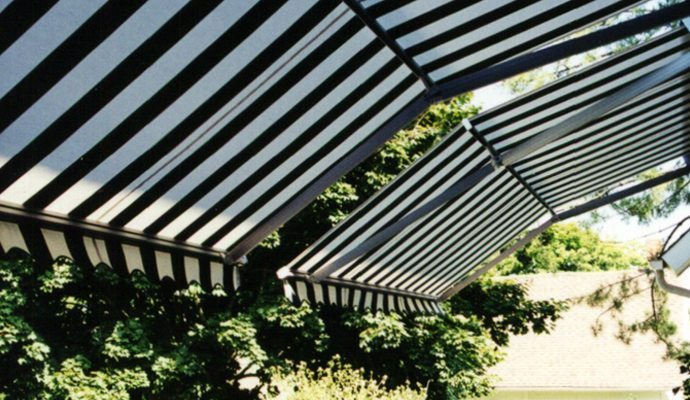 Shade and Shutter,awnings Long Island,awnings LI,awnings NY,awnings glen cove,awnings long beach,awnings long beach ny,awnings hempstead,awnings north hempstead,awnings oyster bay,awnings babylon,awnings huntington,awnings islip,awnings smithtown,awnings brookhaven,awnings southampton,awnings riverhead,awnings east hampton,awnings shelter island,awnings southold,awnings fire island,awnings brooklyn,awnings queens,awnings brooklyn and queens,awnings nassau,awnings suffolk,awnings ,awnings cape cod,retractable awnings cape cod,retractable awnings cape cod,commercial awnings cape cod,retractable screens,commercial awnings cape cod,cape awning,cape awnings,retractable awnings massachusetts,awning shutters,awning systems hyannis ma,screens and awnings,retail awnings,just awnings,fixed frame awnings,awnings and shutters,retractable awning frame,aluminium products of cape cod,Retractable Awning Cape Cod,Awning Cape Cod,Retractable Awnings Cape Cod,Awnings Cape Cod,Awnings Hyannis,awnings falmouth,awnings mashpee,awnings yarmouth,awnings harwich,awnings dennis,awnings brewster,awnings chatham,awnings eastham,Awnings Orleans,Awnings PTown,Awnings Provincetown,Awnings Bourne,Awnings MA,Awnings Truro,Awnings Wellfleet,Awnings Boston,Awnings Humarock,Awnings Scituate,awnings worcester,awnings springfield,awnings lowell,awnings cambridge,awnings new bedford,awnings brockton,awnings quincy,awnings lynn,awnings fall river,Awnings CT,awnings bridgeport,awnings new haven,awnings hartford,awnings stamford,awnings waterbury,awnings norwalk,awnings danbury,awnings west haven,awnings middleton,awnings new london,awnings milford,awnings meriden,awnings bristol,Awnings Sandwich,Awnings near me,Awnings Barnstable,Commercial Awnings Cape Cod,Cape Awnings,cape code retractable awning,cape cod retractable,Retractable Awnings Massachusetts,Retractable Awnings Connecticut,Retractable Awnings New York,Retractable Awnings Long Island,awning systems,awning & canopy,awning or awning,awning roll out,sunsetter dealer store,discount outdoor awnings,what is a window awning,door awnings and canopies,metal awning residential,awning framework,what's an awning window,residential patio awnings,single window retractable awning,awning roll,small awning window,awning deck shade,buy patio awning,easy awning canopy,awning pronounce,awning garage doors,awning entrance,retractable awning meaning,door awnings for homes,door awning replacement fabric,metal awning kit,door awning kit,roof awning meaning,door awnings diy,awning prices home depot,commercial awnings online,door awning ideas,retractable portable awning,retractable door awning,12x12 retractable awning,retractable umbrella awnings,patio covers retractable awnings,retractable awning cheap,retractable patio deck awnings,retractable awning sales,low cost retractable awnings,sunshade awning reviews,awnings products,rigid awnings,building window awning,door canopy metal,awning mobile home,awning automatic,cheap aluminum awnings,aluminum front porch awning,modular home awnings,aluminum window awning kits,awning for patio door,awning aluminium,retractable shop awnings,how much are aluminum awnings,patio door rain canopy,used aluminum window awnings,how to make outside window awnings,window metal awnings for home,clear door awnings,entryway awning,legal definition of awning,awning door canopy,metal awnings over doors,best aluminum awnings,what is a door canopy,awning assist side curtains,cost of aluminum awning,awning or canopy,decorative and spear stationary awnings,house entry awnings,steel shop awnings sydney,home depot metal awnings,home awning replacement parts,material used for awnings,window and door awnings home depot,awning porch windows,aluminum window awning home depot,awnings costco uk,garden canopy awning,front door awning canopy,window awnings home lowes,sunsetter awning screen room reviews,sunsetter freestanding awning prices,sunsetter freestanding awning costco,sun canopy for homes,outdoor awnings buy online,shop window canopies,home awnings for sale,window and patio awnings,find awnings,where can i buy awnings,awnings for the house,awnings to buy,awning for houses,buy porch awnings,where to buy awning,home awning prices,awning outside,discount awnings online,awning online,buy retractable awnings,awning buy,buy an awning,outdoor window canopies,shop awnings prices,12x12 deck awning,outside awnings windows,awnings for sale online,awnings sales,awnings home hardware,used house window awnings,patio fabric awnings,small patio awnings,outdoor canopy awnings,porch awning options,house canopies and awnings,window outdoor awnings,buy awning online,best price patio awnings,awning for side of house,retractable window awnings home,awnings for a house,prices for awnings patio,shop awnings and canopies prices,awnings for outside,shade canopies windows,retractable outdoor patio awnings,canvas patio awnings sale,outdoor awning canopy,awnings homes,prices awnings,outdoor awnings for patios,buy cheap patio awnings,sunsetter retractable awnings canada,canopy with window,apartment patio awning,automatic awnings patios,rigid awnings for home,patio canopy retractable,outdoor roller canopy,manual retractable awnings costco,sunsetter retractable awning price,awnings for shade,awnings materials,patio awning sale,awning type casement window,patio power awning,double pane awning windows,costco retractable patio awnings,fabric canopy awnings,compare green awning,outdoor metal awnings,outside awnings for windows,small retractable awning,pull out canopies,sunsetter awnings calgary,wind out awning for house,retractable deck awnings calgary,awnings patio outdoor,retractable patio awnings costco,sun canopies for windows,decorative metal awnings,sunset awnings calgary,exterior window awnings home,canopies windows,mini awnings,outdoor retractable awnings online,custom awnings home,search retractable awnings,sunshade awning fabric,canopies for windows and doors,canopy for patio door,square awning window,shade and awnings,roll out awnings for sale,house with awnings,costco sunsetter manual retractable awning,house canvas awnings,external canvas window awnings,windows canopies,patio awning canopy,side awning for house,small front porch awnings,decorative metal awning,outdoor awnings shades,custom awnings online,retractable awning side shade,canopy for windows and doors,retractable shade canopy for deck,best outdoor awnings,external metal awnings,canopy for window,electric garden canopy,awning for a deck,retractable balcony awnings,outdoor sun shade awnings,patio deck awning,power awnings calgary,awning over patio,porch awning accessories,used retractable awning for sale,price on sunsetter retractable awnings,windows awnings cheap,ready made outdoor awnings,sunsetter awning pricing,house awnings and canopies,patio awnings near me,buy retractable awning,awnings for homes prices,electric outdoor awnings,sundowner electric awning,sunsetter awnings costco price,sunsetter awning cover prices,roll out shades patios,retractable patio awnings for home,canopies for back doors,portable retractable awnings,buy window awnings,awning windows home,external aluminium window awnings,awning for shade,12 x 24 awning window,sun shades and awnings,retractable shades for patio,patio sun shade awning,awning type,decorative metal awnings for doors,retractable awning for decks,best price for awnings,awning for house windows,fabric overhang,patio retractable shades,cheap stand alone awnings,sunsetter motorized retractable awning sale,roll out patio awning,awnings over patio doors,awnings for patios canada,awnings for a deck,residential canvas window awnings,awnings for your home,awning type replacement windows,retractable canopies for schools,roll up deck awnings,residential window awning,patio sunsetter retractable awnings,retractable patio awnings canopies,retractable awnings home,awning window basement,sunsetter awnings costco ca,awnings for sliding glass doors,retractable awnings cheap,small retractable awnings,sunsetter awning calgary,sun shades for awnings,round retractable awnings,pictures of sunsetter awnings,pull out awnings for decks,freestanding porch awning,external window canopy,retractable patio awning canopy,outside window canopies,residential awning prices,awnings store,sunsetter patio awnings,commercial fabric window awnings,costco sunsetter awning coupon,sundowner awnings prices,home canopy awnings,buy metal awnings online,canvas patio awnings prices,glass awning windows,motorized awnings calgary,custom made window awnings,retractable awnings and canopies,awning picture window,exterior awning windows,discount window awnings for home,manual patio awnings,garden awnings electric,outdoor wooden window awnings,roll out patio shade,retractable patio sun shades,sundowner patio cover,awnings on line,home window awnings exterior,inexpensive awning windows,cheap window awning prices,home porch awnings,patio retractable umbrellas,discount window awning,retractable deck and patio awnings,sunsetter retractable patio awning,where to buy retractable awnings,cost of sunsetter retractable awnings,awnings online sales,canopies for windows,garden patio awning canopy sun shade,electric patio awning sale,costco manual retractable awning,canopies and awnings for shops,outdoor window awnings metal,outdoor home awnings,sunsetter manual awning prices,fabric house awnings,www.sunsetter.com prices,retractable deck shade covers,patio deck sun shades,sun shade retractable awnings,retractable garden canopies,awnings deck covers,metal awnings and canopies,commercial canvas window awnings,outdoor canopy with windows,low cost awnings,fabric window awnings outdoor,awnings sun shades,awnings for windows for homes,awning for sliding glass door,extendable patio shade,residential awnings prices,custom awning prices,cheap garden awnings,awnings & shades,full awning windows,window canopy awning,awning shades for windows,canopy attached to house,cheap manual retractable awnings,sunsetter awnings canada prices,adjustable awnings patio,vinyl awnings for doors,sun 2 shade awnings,roll up patio awnings,fold out awning,outdoor metal window awnings,awning patio door,outdoor retractable awnings prices,interior awning window,store awning prices,sliding patio door awning,patio and deck canopy,retractable shade cover,residential metal awning,awning shops,roll awning prices,patio electric awnings,deck canopy prices,door awnings sale,patio awning accessories,sunset awning company,used sunsetter awnings for sale,sunsetter awning sale costco,electric shade awnings,construction awning,patio awnings online,prices sunsetter awnings,roll out canopies,online window awnings,small awning window sizes,exterior cloth awnings,electric house awnings,outside canvas awnings,retractable porch sun shades,decorative door awnings,retractable awnings for outdoors,retractable shade costco,awning over window,awnings attached to house,used patio awnings for sale,decorative metal awnings for windows,garden patio awning,sunsetter patio covers,best price sunsetter awning,order awnings online,awning retailers,automatic outdoor awnings,awnings on sale,full opening awning window,patio shade awning,shade retractable awnings,ready made external awnings,outdoor shade house,retractable canvas patio awnings,outdoor canvas window awnings,portable patio canvas awnings,exterior metal awnings,outdoor shade awning,awnings houses,sunsetter motorized retractable awnings price,cheap patio awning for sale,patio cover retractable awnings,fully opening awning windows,awning windows casement,cheap shop front awnings,sundowner shade,decorative outdoor window awnings,sunsetter awnings costco canada,extendable patio awning,shade deck patio,folding awnings prices,retractable awnings & shade canopies,exterior awnings online,awning windows pricing,cheapest shop awnings,buy awning window,roll out awning prices,sunsetter retractable awning costco,retractable deck shade canopy,sunsetter awnings canada costco,patio awnings shades,costco sunsetter manual retractable awnings,exterior window canopy,awning,retractable awning,retractable awnings,rv awning,sunsetter awnings,sunsetter awning,sunsetters awnings,window awnings,window awning,windows awnings,patio awning,windows awning,patio.awnings,patio awnings,awning windows,sunsetter awnings prices,door awning,aluminum awning,metal awning,metal awnings,aluminum awnings,door awnings,sunsetter awning prices,sunsetter awning price,awning fabric,awning definition,awnings for decks,awning for deck,deck awnings,awnings for patio,awning for patio,awnings for patios,awning lights,awning repair,awning covers,diy awning,awnings for sale,wood awning,house awnings,awning window,sunsetter retractable awning,door canopy,home depot awning,sunshade awnings,sunsetter awning reviews,outdoor awnings,house awning,sunsetters retractable awnings,awnings window,outdoor awning,sunsetter retractable awnings,awnings for homes,awning prices,awning price,retractable awning prices,awnings for home,window canopy,metal door awning,awning companies,aluminum window awning,retractable awning cost,awnings for windows,metal window awnings,aluminum window awnings,motorized retractable awnings,retractable awnings cost,costco awning,retractable canopy,retractable shade,door overhang,awning for home,window canopies,backyard awning,costco awnings,backyard awnings,awning material,retractable awning costco,awning meaning,awning canopy,residential awnings,outside awnings,what is an awning,what is awnings,residential awning,store awning,awnings for mobile homes,sundowner awnings,what is awning,how to build an awning,aluminum awnings for sale,polycarbonate awning,door awning lowes,metal awning kits,aluminum door awning,entry door awning,awnings retractable,aluminum door awnings,door awning kits,aluminum awning windows,door awnings lowes,deck awning ideas,black awning,awnings door,awning door,awning frames,awnings for house,wood window awnings,home awnings,home awning,canopy awning,retractable window awning,awning for house,canopy awnings,outside awning,sun setter awning,exterior window awning,awnings for doors,wood window awning,sunsetter costco,awning shade,retractable window awnings,window awnings for sale,used awnings,store awnings,shade awning,exterior window awnings,awnings patio,awnings for houses,retractable awnings costco,awning patio,metal awnings for homes,awnings over doors,awnings prices,sunsetter awnings costco,sunsetter awning cover,awning over door,sunset awnings,awning shades,costco sunsetter,sun setter awnings,sunsetter awning costco,diy window awnings,awning costco,awnings and canopies,metal awnings for windows,metal awnings for houses,folding awning,metal awnings for home,automatic awning,aluminum awning kits,window awnings metal,aluminum awnings prices,aluminum awning prices,window awning fabric,exterior door awning,metal awning prices,folding awnings,aluminum awnings for mobile homes,outdoor retractable awning,sunsetter products,metal overhang,clear awnings,fiberglass awning,patio awnings home depot,fixed awning,entry door canopy,patio door awning,awning style windows,cheap retractable awnings,exterior awning,permanent awning,sunsetter retractable awning prices,window awning ideas,porch awnings for home,sunsetter retractable awnings prices,metal awnings for doors,awning style window,exterior awnings,temporary awnings,window awnings fabric,canopy window,costco retractable awning,sundowner awning,outdoor patio awnings,costco awnings retractable,permanent awnings,awning and canopy,awning define,steel awning,collapsible awning,diy retractable awning,aluminum awning material,window and door awnings,adjustable awning,metal awning repair,acrylic awning,what is a awning,metal door canopy,aluminum awnings for windows,aluminum awnings for home,small window awnings,door hood,sunsetter rv awnings,wood awning design,awning brackets home depot,retractable awnings for patios,window awnings for homes,house awnings for sale,residential window awnings,sunsetter awnings prices costco,awning store,window awnings for home,round awnings,what is an awning window,electric retractable awning,portable awnings for decks,cheap patio awnings,costco sunsetter awnings,sunsetter awnings price list,residential metal awnings,awnings.com,awnings over windows,small awning windows,patio awnings prices,electric retractable awnings,images of awnings,sundowner shades,patio awning prices,awning windows for sale,sunset awning,deck awnings and canopies,cheap awnings for home,outside awnings and canopies,sunsetter retractable awnings reviews,sunsetter retractable awning reviews,fabric window awnings,patio door awnings,awnings com,awning front door,door awnings for sale,costco sunsetter awning,sun setter retractable awning,awning amazon,metal awning material,retractable awning canopy company,buy awnings,which awning,metal canopies and awnings,retractable awning sale,awning construction,retractable porch,awning folding,awning window section,an awning,retractable metal awnings,patio door canopy,window canopy metal,door awnings for home,door awnings wood,door awnings metal,door awnings for mobile homes,door and window awnings,aluminum awnings for homes,door awning aluminum,door awning plans,door awnings canvas,portable retractable awning,rolling awning,roll away canopy,awning's,retractable aluminum awnings,door awning metal,deck awning prices,diy awning kits,awnings and more,retractable sunscreen,awning pricing,awnings on houses,awning covering,awning cloth,cheap awnings for sale,awning outdoor,house awning prices,modern door awning,roman awning,free standing garden awning,how to make outdoor window awnings,cloth awnings for doors,awnings for patio doors,home depot patio awnings,roll up awnings decks,french canopy awning,retractable awning patio,exterior window coverings awnings,awning egress window,patio canopies and awnings,roller awnings,awning house,where can i buy an awning,prices of awnings for home,window canopies and awnings,window canopy awnings,where to buy awnings,home patio awnings,store awnings prices,exterior house awnings,house awning price,buy awning,outdoors awnings,house with awning,canopy and awning,buy awnings online,awning for homes,awning for a house,patio awning for sale,sale awnings,www awnings com,outdoor awnings for doors,rollout awnings for home,canopies and awnings,how much are awnings,large awning windows,outdoor awnings for decks,sliding door awning,sunsetter retractable,deck awning retractable,canopy over door,temporary awnings home,what is a awning window,awnings online,shop awning,roll-out canvas awnings,deck awnings prices,used aluminum awnings,patio awnings costco,awning sunsetter,fabric awnings for home,over window canopy,double awning windows,steel awnings for home,what is awning window,roller awning,price of awnings,residential awnings and canopies,portable patio awnings,patio awnings for sale,awnings and sunshades,decorative metal window awnings,awning window plan,awnings for house windows,decorative awnings for homes,decorative window awnings,home window awnings,what are awning windows,canvas awnings for homes,removable awnings,shop awnings,clear awnings for home,awnings and canopies for home,sundowner retractable awnings,double awning window,the sunsetter,retractable patio awnings prices,ready made awnings,basement awning windows,metal awning parts,exterior canopy,retractable canopy awning,permanent awnings for home,outdoor window awnings and canopies,sunsetter shades at costco,www.awnings.com,sunshade awnings costco,home awnings canopy,used retractable awnings,metal house awnings,sun setter retractable awnings,roll out patio sun shade,roll out patio canopy,roll awning,awning stores,outdoor fabric window awnings,sunsetter awnings at costco,window shades awnings,retractable fabric awnings,roll awnings,awnings residential,awnings cheap prices,outdoor canopy attached to house,cheapest awning,awnings and patios,window canopy designs,exterior awnings and canopies,what is an awning style window,residential door awnings,awnings for apartment balconies,sun setter.com,awning on sale,awning type windows,house window awnings,aluminum canopies and awnings,canopy retractable awnings,sunsetter canopy,patio awnings sale,canvas awnings for home,sunsetter window awnings,modern awnings for home,extendable shade,retractable shading,sliding door awnings,awnings,what awning,for awning,steel window awnings,door awning canopy,windows canopy,shade retractable,awning sunset,awning setter sun,metal outdoor awnings,cheapest awnings,custom door awnings,commercial awning windows,awning retractable sun,awning residential,metal window awning kits,awning price list,awning fabric lowes,motorized awnings for home,door awning at lowes,awning deck retractable,retractable awnings for windows,sliding awnings,awnings awnings,metal awning windows,alum awnings,metal awnings home,steel awnings for homes,patio retractable,aluminum window awnings home,aluminium window awnings,sunsetter awnings austin tx,door canopy canada,window awnings kits,awning fiberglass,window aluminum awnings,door awning designs,awnings house,house awning ideas,garage door awning company,awning style windows replacement,andersen 100 series awning windows,automatic retractable awnings,retractable awnings houston texas,motorized awnings for patio,awnings sold at lowes,lowes fiberglass awnings,awnings outdoor,house awning for sale,awning home,house awnings prices,online awnings,free awnings,awnings for,retractable door awnings,rollout awnings,outdoor awnings online,awnings and canopy,prices for awnings,awning for window,outdoor patio awning cover,residential exterior awnings,window shade awnings,awnings home,outdoor patio retractable awning,exterior window awning design,deck awnings for sale,awning house price,awnings for the home,cheap awnings retractable awnings,window awning prices,patio awning price,shop awning prices,awnings for home windows,patio awnings canopies,outdoor patio awning prices,awning and canopies,patio awnings for homes,ready made canvas awnings,canvas awnings online,sunsetter manual and motorized awnings,wood awnings for windows,canopy and awnings,aluminum awnings for porches,patio deck canopy,retractable sunshades,retractable deck awnings prices,retractable awnings online,retractable awnings sale,house patio awnings,retractable shades patio,home awning windows,manual awning canopy,wall awnings,awnings shop,sunsetter patio awning,canopy or awning,awning style windows price,diy aluminum awnings for home,collapsible window awnings,sunsetter manual retractable awnings costco,deck and patio awnings,retractable deck and patio canopies,canopy awnings for shops,awnings canopy,deck awning cover,window types awning,aluminum awnings windows,patio canopy awning,sunsetter retractable patio awnings,patio deck canopies,windows awning style,awning canvas patio,retractable shelter,door awnings cheap,fixed awning window,awnings sun,sunsetter retractable awnings costco,buy awning windows,retractable awnings deck,patio awnings for home,awnings price,images of window awnings,awnings patios,used retractable awning,retractable awnings patio,patios and awnings,sunsetter retractable awnings sale,outdoor window canopy,window awnings retractable,awning canopy material,shop awnings and canopies,awnings for shops,retractable patio covers canada,retractable awning deck,awning home window,deck awnings costco,prices of awnings,awnings for front porch,awning window styles,motorized awnings for sale,awning system,retractable awnings calgary,outdoor deck awnings,awnings outdoor retractable,sun shades awnings,wooden awnings for windows,retractable umbrellas,roll out house awnings,buy window awnings online,sunsetter price list,online awning sales,house awnings direct,outdoor shade awnings,outdoor roll up awnings,best price retractable awnings,sundowner awnings reviews,exterior canopies,costco sunsetter awnings coupon,window awnings wood,casement awning windows,home window awning,canopy awnings home,sunsetter motorized retractable awnings costco,decorative outside window awnings,best awning windows,awnings and,sun shade canopy awning,motorized awnings costco,retractable awning for sale,auto window awnings,awnings canopies shop,awnings sunsetter,easy awnings,fold out awnings,canvas window awnings online,Sunsetter,Sunsetter awning,Sunsetter awnings,Sunsetter retractable awning