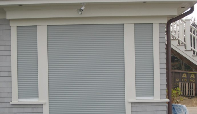 rolling shutters price, rolling metal shutters, rolling shutters las vegas, rolling shutters manufacturers, exterior roll up shutters, rolling security shutters cost, rolling shutters tucson, shutters rolling, roll up metal shutters, Shade and Shutter Systems, Rolling Shutters Puerto Rico,Rolling shutters San Juan,Rolling Shutters MA,Rolling Shutters Long Island,Rolling Shutters NY,Rolling Shutters CT,Rolling Shutters RI,Rolling Shutters Cape Cod,Long Island Weather Protection,Weather Protection,Storm Protection,Storm Shield,Noreaster,Hurricane Protection,Cape Cod Storm Protection,Storm Shutters,NY Storm Shutters,Long Island Shutters,rolling shutters home depot,rolling shutters florida,european rolling shutters 95111,rolling shutters houston,patio rolling shutters,rolling shutters for security,rolling shutter european window,rolling shutters residential,indoor rolling shutters,rolling shutters order online,american shutters roller shutter,european window rolling shutters,rolling security window shutters,rolling shutters california,rolling shutters hurricane,exterior roller shutter blinds,exterior rolling shutters automatic,european rolling shades,exterior rolling shutters by european rolling shutters,your roller shutters,home rolling shutters,rolling shutters colorado,inside rolling shutters,rolling shutters camera,high security rolling shutters,security window roller shutters,steel roller shutters for windows,pease company rolling shutters,tucson rolling shades,exterior rolling shutters colorado,security windows roller shutters,interior roll up shutters,window roll shutters exterior,buy window roller shutters,rolladen shutters colorado springs,rolling shutters colorado springs,rolling outside metal window shutters,rolling shutters for sliding doors,european exterior rolling shutters,tucson rolling shutters inc tucson az,steel roller shutters windows,outside window protection roll ups,cheap rolling shutters,shutters tucson arizona,metal rolling security shutters,electric rolling hurricane shutters,roll up security window covers,exterior window roller shutters,interior window roller shutters,building rolling window shutters,how much roller shutters,american rolling shutters colorado,retractable hurricane panels,house window roller shutters,hurricane screens security,rolling shutters austin texas,safety shutters your home,rolling shutters sliding glass door,metal security roller shutters,rolling vs global shutter,example of rolling shutter,extreme rolling shutter,home roller shutter doors,interior roller security shutters,what causes rolling shutter,vertical rolling shutter,fix rolling shutter meaning,roller star hurricane shutters,dslr no rolling shutter,cmos rolling shutter global shutter,rolling shutter effect explained,commercial hurricane shutters,hurricane shutters south texas,rolling shutters accessories,shading rolling shutters,rolling shutter price in bangalore,window roll up shutters,retractable rolling shutters,type of roller shutter,exterior european shutters,exterior rolling window shutters,european window roller shutters,european exterior window shutters,storm roll up shutters,european style exterior shutters,roller shutters automatic,residential window roller shutters,automated exterior window shutters,exterior window roll up shutters,roll down shutters for windows,exterior safety shutters,rollup window shutters,exterior security roller blinds,rolling shutters northwest indiana,roller shutters for home,window security roll shutters,european exterior blinds,external electric shutters windows,rolling door shutters home,home security window shades,european rolling shutters ers,exterior aluminum roller shutters,power security shutters,outdoor roller shutter blinds,metal roll up security shutters,european style exterior window shades,storm roller shutters,exterior metal security blinds,cost of exterior rolling shutters,security roller door shutters,outdoor security blinds,exterior shutters san jose,security roll up shutter,rolling window security shutters,security retail shutters,home security shutter,european windows shutters,roller storm shutters,security roller screens,electric security window shutters,power storm shutters,remote control exterior shutters,security exterior shutters,roll up storm windows,european exterior window shades,european outside blinds,european-style security/storm shutters,curved roller shutter,rolling shutter parts india,cost of rolling counter shutters,recessed metal rolling shutters,roller window shutters sydney,rolling shutters lowes,solar screens colorado springs,cost of rolladen shutters,ac shutters,perforated lath roller shutters,solar screens denver co,retractable exterior blinds,cmos sensor global shutter,remote control storm shutters,automatic exterior shutters,storm and security shutter manufacturer,rolling shutter readout,video global shutter,lightning shutter effect,hurricane roll up doors,storm security shutters,power window shutter,jelly effect cmos,rolling shutter video correction,shutter rolling gopro,a rolling shutter effect,what does rolling shutter mean,security shutters manufacturers,strobe effect wiki,cmos jello effect,indoor storm shutters,global shutter jello,exterior storm blinds,propeller camera,iphone shutter propeller,roll down window covers,rolling storm windows,metal security roller blinds,dslr without rolling shutter,shutter video effect,security roll up window,captured video distortion,the shutter effect,http en wikipedia org wiki wagon wheel effect,usa shutters katy tx,exterior rolling security shutters,residential roll down security shutters,shutter effect imovie,windows with security shutters,smear digital camera,tucson shade screens,retractable storm shades,camera shutter video effect,roller shutter warranty,european exteriors,jello effect video,remote controlled roller shutters,united roller doors,commercial security roller doors,jello shutter,national roller shutters,propeller digital camera,steel security roller shutters,prevent rolling shutter,video jello effect,rolling shutter correction video,roller metal shutters,dslr rolling shutter problem,roller security shutters ltd,remote controlled hurricane shutters,tucson sun screens,remote roller shutter switch,roller shades security,retractable metal window shutters,exterior storm shades,shutter cell phone,rolling hurricane shutter,dslr video rolling shutter effect,shutter speed rolling,rolling-shutter effect,http en wikipedia org wiki image distortion,cmos shutter roll,rotary shutter device,what does rolling shutter do,digital rolling shutter,video rolling shutter effect,roller shutters for bars,dslr video jello effect,rolling shutter lightning,rotating shutter effect,coded rolling shutter,red epic shutter phase,interior roll up security shutters,imovie fix rolling shutter,security shutter blinds,rolling shutter effect explanation,fix rolling shutter in imovie,security shutters for your home,metal security window shutters,hurricane shutters rolling,home window roller shutters,rolling shutter prop,metal security door shutters,rolling shutter video camera,motion rolling shutter,cmos rolling shutter issue,brown roller shutters,exterior security window shutters,cmos rolling shutter vs global shutter,screen patios tucson,interior security roller shutters,tucson screens,rolling shutter problem dslr,southern arizona sunscreens,roll down window protection,iphone propeller effect,electronic shutter cmos,roll shutter systems inc,shutter rolling global,rolling shutter timing,aluminum roll-up shutter doors,global vs rolling shutter,global electronic snapshot shutter,powered exterior window shutters,electric security shutters windows,steel security shutters windows,new style roller shutters,rolling shutter explained,dslr video shutter roll,cmos electronic global shutter,roll storm shutters,rolling shutter video jello effect,european window awnings,progressive scan cmos rolling shutter,global shutter cell phone camera,indoor safety shutters,residential roller shutter,roll down security shutters home,noise cancelling roller shutters,rolling shutter effect dslr,rolling shutter video effect,jelly effect camera,jello effects,jello-cam,electronic shuttering,commercial window security shutters,security roller shutters commercial,patio door exterior shutters,rolling shutter propeller video,solar powered roller shutters,rolling storm doors,shutter effect video,rolling shutters houston tx,security house shutters,ccd sensor rolling shutter,metal shutters security,roller shutters and awnings,rolling shutter dslr problem,roller-shutter,wheat belt doors,what is a roller shutter,patio storm shutters,shutter cell phone camera,security screens shutters,rolling shutter with global reset,hurricane shutters,security shutters,rolling shutter,rolling shutters,storm shutters,outdoor shutters,roller shutter,wheat belt Rolling Shutters,rolling shutters chicago,roll up shutters,roll shutters,rolladen shutters,security roller shutters,roller shutters,security window shutters,tucson rolling shutters,window roller shutters,accordion shutters,metal shutters,wheatbelt,security blinds,shop shutters,what is rolling shutter,roller-shutters,electric shutters,european rolling shutters,rolling security shutters,exterior rolling shutters,roll-up shutters,rollac shutters,roll down security shutters,roll-up shutter,bahama hurricane shutters,shutters inc,global shutter camera,home security shutters,wheatbelt inc,rollac,commercial shutters,rolling shutters cost,security rolling shutters,rolling hurricane shutters,roll up hurricane shutters,roll up storm shutters,european shutters,roll up security shutters,rolling storm shutters,security shutters residential,metal security shutters,security shutters for windows,hurricane blinds,rolling shutter correction,roll down hurricane shutters price,exterior roller shutters,interior security shutters,roller shutters for windows,roller security shutters,european blinds,patio shutters,shutter effect,rolling screen,jello-effect,jello effect,global shutter vs rolling shutter,global shutters,global shutter cameras,metal roller shutters,rolling shutters for windows,rolling shutters prices,rolling shutters price,rolling metal shutters,rolling shutters las vegas,rolling shutters manufacturers,exterior roll up shutters,rolling security shutters cost,rolling shutters tucson,shutters rolling,roll up metal shutters,wooden rolling shutters,retractable shutters,electric rolling shutters,motorized rolling shutters,rolling window shutters,rolling shutters for patio doors,outdoor rolling shutters,steel rolling shutters,european shutters for windows,somfy shutters,retractable shutter,roll shutters for windows,outside window roller shutters,europe security rolling shutters,roll up window shutter,automatic storm shutters,european window shutters,interior rolling shutters,roll shutters prices,rolling shutter windows,rolladen shutters cost,retractable shutter systems,outdoor window roller shutters,window roller shutters exterior,metal rolling shutters,types of rolling shutters,rolling exterior shutters,window rolling shutters price,hurricane roll up shutters,tucson rolling shutters reviews,plastic rolling shutters,motors for rolling shutters,rolling shutters motors,security roller blinds,roller shutters window,retractable window shutters,roll up window security,storm shutters roll up,motorized hurricane shutters,rolling window shutter,aluminum rolling shutters,cost of rolling shutters,roller shutters security,outdoor roller shutters,european awning,roller shutter installers,door shutter manufacturers,rollac shutter of texas inc,rollac rolling shutters,storm shutters houston,exterior storm shutters,automatic hurricane shutters,roll up shutter doors,european roller shutters,aluminum roller shutter,roll up shutters for windows,rolling shutters for sliding glass doors,residential roller shutters,steel security shutters,shutters tucson,rolling shutter cost,security metal shutters,roll up security windows,roll up window protection,roll up security window,window security shutter,windows with roller shutters,shutters metal,metal storm shutters,metal window shutters security,roller shutter design,rollac shutter of texas,window roll down shutters,locking shutters,roller shutter company,roller star shutters,electronic rolling shutter,rolling shutter detail,interior roller shutter,rolling shutter vs global shutter,rolling shutter wikipedia,indoor roller shutter,indoor roller shutters,rolling shutter wiki,rolling shutter imovie,rolladen rolling shutters,hurricane roll down shutters,roll down shutter,hurricane shutters roll down,hurricane shutters texas,storm blinds,roll down security window covers,protective window shutters,exterior roll shutters,exterior roller shutter,window roll shutters,shutters roll up,roll shutter,shutters roll-up,roll up window shutters,rolling window shutters exterior,roll up shutter window,exterior roller shutters for windows,exterior motorized shutters,rollup shutters,exterior rolling shutters for windows,window rolling shutters,outdoor security shutters,automatic window security shutters,security rolling shutter,outdoor electric shutters,exterior roll down shutters,roller window shutters,automatic window shutter,rolling shutter window,roll-up window security shutters,security roller shades,metal roll up shutters,roller security blinds,roller shutter window,roll up shutter,security roller doors,automatic metal shutters,home security roller shutters,security roller shutter doors,rolling security shutter,metal roll up window,automatic roll down shutters,metal roll shutters,window shutters roller,window security roller shutters,security roll up shutters,rollup shutter,aluminum roller shutters,roller security shutter,roll up security blinds,external roller shutter,exterior electric shutters,automatic window shutters,automatic window shutter system,european style window shutters,roller shutter for home,windows roller shutters,roller shutter for windows,security roll shutters,buy roller shutters,european aluminum shutter,roll-up window shutters,electric shutters for windows,roller security screen,europe shutters,roller shutter windows,european shades,rolling shutter fix,roll down hurricane shutters repair,security roller shutters uk,rolling shutters parts,rolling shutters in chicago,hurricane shutters vero beach,rolling shield awnings prices,roller shutter pulley,fireproof roller shutters,roller shutter installation guide,shade & shutter systems inc,shutter man,sliding timber shutters,electronic shutters,roller shutter installation manual,rolling grilles,shutters electric,shutters houston tx,window and door security shutters,automated roller shutters,camera shutter effect,smear camera,exterior retractable blinds,metal rolling shutter,roller shutter security,stainless steel roller shutters,global shutter rolling shutter,security roller grilles,security roller,windows with built in security shutters,security window shutter,secure window roller shutters,aluminum roll-up shutters,rolling shutter propeller,electric storm shutters,rolling shutter video,rolling shutter global shutter,commercial window shutters,metal security shutters for windows,rolling shutter youtube,rolling shutter example,security blinds home,somfy key switch,shutters america,storm shutters roll down,camera rolling shutter,roll down security window shutters,security awnings,motor shutter,roller shutter section,shutter control system,security shutters and doors,retail shutters,rolling shutter ccd,rollac shutter cost,electric window roller shutters,shutters american,electric security blinds,safety shutters windows,protection security shutters,tambour shutters,rolling shutter iphone,window security shutters exterior,storm awnings,shutter protection,auto window shutters,cmos rolling shutter,roll shutter prices,roll up shutters price,external window roller shutters,cmos global shutter,american rolling,security shutters for doors,power window shutters,hurricane rolling shutters,motorized security shutters,window shutter security,residential security shutters,roll down window shutters,dslr rolling shutter,secure roller shutters,interior roller shutters,roller shutter products,security window shutters exterior,bay area shutters,rolling shutter cmos,european window shades,global shutter vs rolling,door and window shutters,roller shutter material,protection shutters,security shutters for house windows,roll-shutter,rolling effects,roller shutter controller,roller style shutters,security roll down shutters,tucson shutters,modern security shutters,rolling shutter effects,home window security shutters,shutter american,security shutter systems,ccd global shutter,rolling shutter security doors,stainless steel roller shutter,glass roller shutters,instant shutter,texas shutters,rotating shutter,motorised shutter,window protection shutters,roller shutter controls,security blinds for the home,remote control for roller shutters,video rolling shutter,shutters residential,roll down security window,rolling shutter automation system,cheap security shutters,automatic door shutters,window security blinds,rolling shutter problem,rolling photography,rollers shutters,roller security,external roller shutters for windows,shutter roll,external roller window shutters,residential security blinds,rolling window screens,american shutters security,shutter automation,security roller shutters price,commercial roller shutter,residential window security shutters,hurricane security,commercial security shutters,shutters motor,metal shutters for security,motorized window shutter,storm shades,security roll,security shutters for home windows,rolladen security shutters,window rolladen,rolling shutter wobble,define rolling shutter,rolling shutter price,built in security shutters,shutter rollers,shutter electric,buy roller shutter,motor for shutters,camera shutter effects,tucson blinds and shutters,hurricane shades for windows,global electronic shutter,cmos shutter,rolling shutters security,rolling shutters phoenix,security rolling shutters cost,rolling shutters denver,rolling security shutters for windows,rolling shutters arizona,rolling shutters windows,all american rolling shutters,does rolling shutters cost,european rolling window shutters,tucson rolling shutters cost,motorized rolling shutter,european shutter,rolling steel window shutters,rolladen shutters reviews,rolling shutters kansas,rolling shutters miami,european shutters inc,exterior european rolling shutters,roller shutters manufacturer,european rolling shutters cost,exterior rolling shutter,rolling shutters design,roll shutters cost,electronic rolling shutters,rolling shutters manufacturer,define rolling shutters,american rolling shutters,european style rolling shutters,european window shutters exterior,rolling steel security shutters,rolling window shutters manufacturers,steel roll shutters,tucson rolling shutters jobs,european rolling shutters san jose,window roller shutter,roll up exterior shutters,skylight roller shutters,security rolling shutters california,european shutter systems,rolling hurricane shutters florida,metal rolling window shutters,european rolling shutters reviews,rolling hurricane storm shutters,arizona shutters tucson,rolling metal storm shutters,tucson rolling shutters inc,shutters roller,security rolling shutters michigan,european rolling shutters website,steel security window shutters,rolling storm shutters houston,hurricane rolling shutter manufacturers,hurricane security shutters,cheap roller shutters,outdoor window security shutters,rolling shutters los angeles,motorized storm shutters,rolling window shutters price,rollac shutters of texas,automatic hurricane shutters cost,automatic storm shutters for windows,shutter roller,film rolling shutter,what is rolling shutter effect,roll down security shutters cost,rolling shutter effect video,rolling shutter effect android,rolling shutter camera flash,rolling security shutters manufacturer,roller shutter panels,rolling shades and shutters,hurricane shutters roll,roll up hurricane shutters florida,cmos rolling shutter flash,rolling shutters egypt,rolling shutters greece,shutters roll,houston hurricane shutters,hurricane roller shutters,hurricane roll shutters,residential storm shutters,hurricane shutters houston texas,phoenix rolling shutters,much do rolling shutters cost,roller window shutters exterior,exterior retractable shutters,window rolling shutters exterior,cheap roller shutter,exterior roll up window shutters,motorized roller shutters,exterior metal roll up shutters,metal roll up storm shutters,european storm shutters,roll up window shutters exterior,european shutters exterior,aluminum roll up window shutters,rolling shutters michigan,metal roll up window shutters,roll a shutter,european exterior shutters,exterior roller shutters for windows prices,outdoor retractable shutters,external window security shutters,roller hurricane shutters,rolling security window blinds,motorized exterior rolling shutters,outside storm window shutters,solar roller shutters,roll up window shutters manufacturers,retractable security shutters,roll up shutters and awnings,exterior rolling shutters prices,shutter rolling,roll up hurricane window shutters,european blinds san jose,roll up hurricane storm shutters,aluminum roll-up window shutters,exterior shutters san jose ca,steel window roller shutters,home roller shutters,electric shutters for homes,roll up security window shades,european roll shutters,exterior roll up storm shutters,hurricane shutters roll up,retractable patio shutters,exterior roller shutters canada,rolling shutters las vegas nv,security rolling shutters los angeles,rolling window shutters chicago,roll shutters northwest,rolling shutters nyc,solar shutter systems,plastic roller shutters,european roll shutters colorado springs,bahama shutters florida,shutter services chennai,steel shuttering,shutter manufacturers in mumbai,storm shutters galveston,rolling shutter effect example,steel roller shutters,rolling window shutters for sale,jello effect camera,rolling shutter automation,internal window security roller shutters,security shutter doors,rolling shutter distortion,roll up security shutters cost,progressive shutter mode,home window shutters security,storm shutters for doors,tucson shutters and blinds,electronic global shutter,security awning,rolling shutter distortion correction,roll down shutters security,smearing effect,rolling shutters tucson az,roll-up window shutters canada,fabric roller shutters,hurricane roller shades,roller shutters for homes,smear effect,roll down hurricane shutters texas,house window security shutters,residential hurricane shutters,rollupshutter.com,star rolling shutter,shutter door security,metal security blinds for windows,electric security roller shutters,automatic steel window shutters,tucson shade,residential security roller shutters,rolling camera shutter,automatic security shutters,roller shutters for sliding doors,cmos rolling shutter effect,residential shutters security,steel roller shutter,solar shades tucson,interior rolling window shutters,rolling security shutters residential,roller shutters for houses,hurricane shutters galveston tx,consumer camera with global shutter,roller shutter for house,kiosk rolling shutters,security shutters doors,rolling shutter video distortion,security shutters for sliding glass doors,alutech storm,remote control roller shutter,security blinds for patio doors,security window screens houston,roll hurricane shutters,rolling shutter example video,steel roller shutters security,electronic rolling shutter cmos,rollac shutters of texas inc,roll down exterior blinds,rolling film effect,rolling security shutters-tucson,european shutters colorado springs,residential rolling shutters,security shutters residential cost,security shutters florida,power hurricane shutters,steel security shutters residential,material roller shutter,indoor residential security shutters,rolling shutter motion distortion,roller shutters motor,electric security window blinds,roll up storm doors,weather shutters,home secure hurricane shutters,roll down storm shutters texas,wheat belt inc,european roller blinds,shutters for home security,sliding glass door security shutters,residential security shutters price,stainless steel security shutters,euro shutter awnings,shutters security,roll skewing,shutter speed artifacts,external window security blinds,remote control hurricane shutters,ccd vs cmos wiki,retractable awnings bay area,metal window roller shutters,display roller shutters,shutter artifacts,rolling shutter artifacts video,roller shutters home,inside rolling doors,rollac shutters price,roller shades san jose,retractable awnings san jose,security shutters commercial,solar shades tucson az,roll down metal security shutters,alutech rolling shutters,security shutters atlanta,residential security shutters india,motorized shutters exterior,security hurricane,global shutter cam,patio door security shutters,power shutters window,exterior window shutters pictures,electric window storm shutters,roll up storm shutters florida,european awnings,cmos rolling shutter speed,how much are roller shutters,roller shutters for windows prices,parts of a rolling shutter,rolling shutter artifacts cmos,shutter security doors,global shutter wiki,shutter roll effect,electronic rolling shutter speed,patio sun screens tucson,rolling shutter imovie 11,shutter security,security blinds shutters,www alutech com,star roller shutter,all american hurricane shutters,all american skylights,electric security shutters homes,cmos rolling shutter distortion,hurricane roller shutter door,external roller shutters,exterior home security shutters,retractable awnings san jose ca,residential interior security shutters,roll up window shutters price,gopro rolling shutter effect,global shutter camera sensors,exterior window shutters motorized,security roller shutters for windows,european shutters san jose