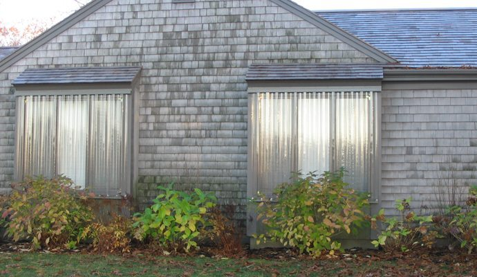accordion storm shutters, storm window shutters, hurricane proof storm shutters