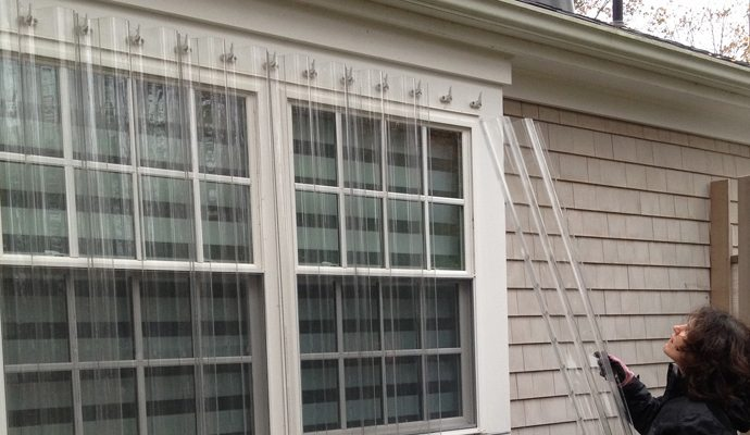 storm shutters panels, how much are storm shutters, storm shutter, steel storm shutters