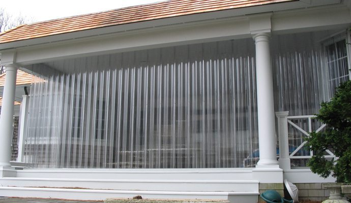 storm panel hurricane shutters, hurricane shutters for sale, storm shutters for windows