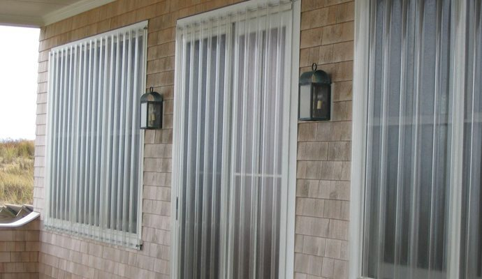 indoor storm shutters, electric storm shutters cost, window storm shutters exterior