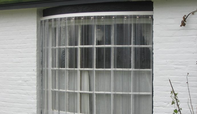 cheap storm shutters, door storm shutters, discount storm shutters, residential storm shutters, patio storm shutters, sliding storm shutters
