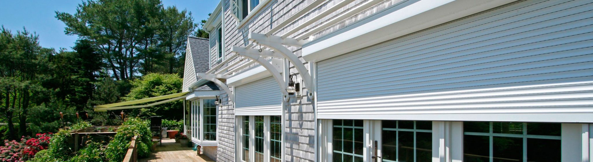 Shade and Shutter Systems,Rolling Shutters Puerto Rico,Rolling shutters San Juan,Rolling Shutters MA,Rolling Shutters Long Island,Rolling Shutters NY,Rolling Shutters CT,Rolling Shutters RI,Rolling Shutters Cape Cod,Long Island Weather Protection,Weather Protection,Storm Protection,Storm Shield,Noreaster,Hurricane Protection,Cape Cod Storm Protection,Storm Shutters,NY Storm Shutters,Long Island Shutters,hurricane shutters,security shutters,rolling shutter,rolling shutters,storm shutters,outdoor shutters,roller shutter,hurricane shutters,security shutters,rolling shutter,rolling shutters,storm shutters,outdoor shutters,roller shutter,wheat belt Rolling Shutters,rolling shutters chicago,roll up shutters,roll shutters,rolladen shutters,security roller shutters,roller shutters,security window shutters,tucson rolling shutters,window roller shutters,accordion shutters,metal shutters,wheatbelt,security blinds,shop shutters,what is rolling shutter,roller-shutters,electric shutters,european rolling shutters,rolling security shutters,exterior rolling shutters,roll-up shutters,rollac shutters,roll down security shutters,roll-up shutter,bahama hurricane shutters,shutters inc,home security shutters,wheatbelt inc,rollac,commercial shutters,rolling shutters cost,security rolling shutters,rolling hurricane shutters,roll up hurricane shutters,roll up storm shutters,european shutters,roll up security shutters,rolling storm shutters,security shutters residential,metal security shutters,security shutters for windows,hurricane blinds,rolling shutter correction,roll down hurricane shutters price,exterior roller shutters,interior security shutters,roller shutters for windows,roller security shutters,european blinds,patio shutters,shutter effect,rolling screen,global shutter vs rolling shutter,global shutters,metal roller shutters,rolling shutters for windows,rolling shutters prices,rolling shutters price,rolling metal shutters,rolling shutters las vegas,rolling shutters manufacturers,exterior roll up shutters,rolling security shutters cost,rolling shutters tucson,shutters rolling,roll up metal shutters,wooden rolling shutters,retractable shutters,electric rolling shutters,motorized rolling shutters,rolling window shutters,rolling shutters for patio doors,outdoor rolling shutters,steel rolling shutters,european shutters for windows,somfy shutters,retractable shutter,roll shutters for windows,outside window roller shutters,europe security rolling shutters,roll up window shutter,automatic storm shutters,european window shutters,interior rolling shutters,roll shutters prices,rolling shutter windows,rolladen shutters cost,retractable shutter systems,outdoor window roller shutters,window roller shutters exterior,metal rolling shutters,types of rolling shutters,rolling exterior shutters,window rolling shutters price,hurricane roll up shutters,tucson rolling shutters reviews,plastic rolling shutters,motors for rolling shutters,rolling shutters motors,security roller blinds,roller shutters window,retractable window shutters,roll up window security,storm shutters roll up,motorized hurricane shutters,rolling window shutter,aluminum rolling shutters,cost of rolling shutters,roller shutters security,outdoor roller shutters,european awning,roller shutter installers,door shutter manufacturers,rollac shutter of texas inc,rollac rolling shutters,storm shutters houston,exterior storm shutters,automatic hurricane shutters,roll up shutter doors,european roller shutters,aluminum roller shutter,roll up shutters for windows,rolling shutters for sliding glass doors,residential roller shutters,steel security shutters,shutters tucson,rolling shutter cost,security metal shutters,roll up security windows,roll up window protection,roll up security window,window security shutter,windows with roller shutters,shutters metal,metal storm shutters,metal window shutters security,roller shutter design,rollac shutter of texas,window roll down shutters,locking shutters,roller shutter company,roller star shutters,electronic rolling shutter,rolling shutter detail,interior roller shutter,Somfy Motors,rolling shutter wikipedia,indoor roller shutter,indoor roller shutters,rolling shutter wiki,rolladen rolling shutters,hurricane roll down shutters,roll down shutter,hurricane shutters roll down,hurricane shutters texas,storm blinds,roll down security window covers,protective window shutters,exterior roll shutters,exterior roller shutter,window roll shutters,shutters roll up,roll shutter,shutters roll-up,roll up window shutters,rolling window shutters exterior,roll up shutter window,exterior roller shutters for windows,exterior motorized shutters,rollup shutters,exterior rolling shutters for windows,window rolling shutters,outdoor security shutters,automatic window security shutters,security rolling shutter,outdoor electric shutters,exterior roll down shutters,roller window shutters,automatic window shutter,rolling shutter window,roll-up window security shutters,security roller shades,metal roll up shutters,roller security blinds,roller shutter window,roll up shutter,security roller doors,automatic metal shutters,home security roller shutters,security roller shutter doors,rolling security shutter,metal roll up window,automatic roll down shutters,metal roll shutters,window shutters roller,window security roller shutters,security roll up shutters,rollup shutter,aluminum roller shutters,roller security shutter,roll up security blinds,external roller shutter,exterior electric shutters,automatic window shutters,automatic window shutter system,european style window shutters,roller shutter for home,windows roller shutters,roller shutter for windows,security roll shutters,buy roller shutters,european aluminum shutter,roll-up window shutters,electric shutters for windows,roller security screen,europe shutters,roller shutter windows,european shades,rolling shutter fix,roll down hurricane shutters repair,security roller shutters uk,rolling shutters parts,rolling shutters in chicago,hurricane shutters vero beach,rolling shield awnings prices,roller shutter pulley,fireproof roller shutters,roller shutter installation guide,shade & shutter systems inc,shutter man,sliding timber shutters,electronic shutters,roller shutter installation manual,rolling grilles,shutters electric,shutters houston tx,window and door security shutters,automated roller shutters,exterior retractable blinds,metal rolling shutter,roller shutter security,stainless steel roller shutters,global shutter rolling shutter,security roller grilles,security roller,windows with built in security shutters,security window shutter,secure window roller shutters,aluminum roll-up shutters,rolling shutter propeller,electric storm shutters,rolling shutter video,rolling shutter global shutter,commercial window shutters,metal security shutters for windows,rolling shutter youtube,rolling shutter example,security blinds home,somfy key switch,shutters america,storm shutters roll down,roll down security window shutters,security awnings,motor shutter,roller shutter section,shutter control system,security shutters and doors,retail shutters,rollac shutter cost,electric window roller shutters,shutters american,electric security blinds,safety shutters windows,protection security shutters,tambour shutters,window security shutters exterior,storm awnings,shutter protection,auto window shutters,roll shutter prices,roll up shutters price,external window roller shutters,american rolling,security shutters for doors,power window shutters,hurricane rolling shutters,motorized security shutters,window shutter security,residential security shutters,roll down window shutters,secure roller shutters,interior roller shutters,roller shutter products,security window shutters exterior,bay area shutters,european window shades,door and window shutters,roller shutter material,protection shutters,security shutters for house windows,roll-shutter,roller shutter controller,roller style shutters,security roll down shutters,tucson shutters,modern security shutters,home window security shutters,shutter american,security shutter systems,rolling shutter security doors,stainless steel roller shutter,glass roller shutters,instant shutter,texas shutters,rotating shutter,motorised shutter,window protection shutters,roller shutter controls,security blinds for the home,remote control for roller shutters,video rolling shutter,shutters residential,roll down security window,rolling shutter automation system,cheap security shutters,automatic door shutters,window security blinds,rolling shutter problem,rollers shutters,roller security,external roller shutters for windows,shutter roll,external roller window shutters,residential security blinds,rolling window screens,american shutters security,shutter automation,security roller shutters price,commercial roller shutter,residential window security shutters,hurricane security,commercial security shutters,shutters motor,metal shutters for security,motorized window shutter,storm shades,security roll,security shutters for home windows,rolladen security shutters,window rolladen,rolling shutter wobble,define rolling shutter,rolling shutter price,built in security shutters,shutter rollers,shutter electric,buy roller shutter,motor for shutters,tucson blinds and shutters,hurricane shades for windows,global electronic shutter,rolling shutters security,rolling shutters phoenix,security rolling shutters cost,rolling shutters denver,rolling security shutters for windows,rolling shutters arizona,rolling shutters windows,all american rolling shutters,does rolling shutters cost,european rolling window shutters,tucson rolling shutters cost,motorized rolling shutter,european shutter,rolling steel window shutters,rolladen shutters reviews,rolling shutters kansas,rolling shutters miami,european shutters inc,exterior european rolling shutters,roller shutters manufacturer,european rolling shutters cost,exterior rolling shutter,rolling shutters design,roll shutters cost,electronic rolling shutters,rolling shutters manufacturer,define rolling shutters,american rolling shutters,european style rolling shutters,european window shutters exterior,rolling steel security shutters,rolling window shutters manufacturers,steel roll shutters,tucson rolling shutters jobs,european rolling shutters san jose,window roller shutter,roll up exterior shutters,skylight roller shutters,security rolling shutters california,european shutter systems,rolling hurricane shutters florida,metal rolling window shutters,european rolling shutters reviews,rolling hurricane storm shutters,arizona shutters tucson,rolling metal storm shutters,tucson rolling shutters inc,shutters roller,security rolling shutters michigan,european rolling shutters website,steel security window shutters,rolling storm shutters houston,hurricane rolling shutter manufacturers,hurricane security shutters,cheap roller shutters,outdoor window security shutters,rolling shutters los angeles,motorized storm shutters,rolling window shutters price,rollac shutters of texas,automatic hurricane shutters cost,automatic storm shutters for windows,shutter roller,roll down security shutters cost,rolling security shutters manufacturer,roller shutter panels,rolling shades and shutters,hurricane shutters roll,roll up hurricane shutters florida,rolling shutters egypt,rolling shutters greece,shutters roll,houston hurricane shutters,hurricane roller shutters,hurricane roll shutters,residential storm shutters,hurricane shutters houston texas,phoenix rolling shutters,much do rolling shutters cost,roller window shutters exterior,exterior retractable shutters,window rolling shutters exterior,cheap roller shutter,exterior roll up window shutters,motorized roller shutters,exterior metal roll up shutters,metal roll up storm shutters,european storm shutters,roll up window shutters exterior,european shutters exterior,aluminum roll up window shutters,rolling shutters michigan,metal roll up window shutters,roll a shutter,european exterior shutters,exterior roller shutters for windows prices,outdoor retractable shutters,external window security shutters,roller hurricane shutters,rolling security window blinds,motorized exterior rolling shutters,outside storm window shutters,solar roller shutters,roll up window shutters manufacturers,retractable security shutters,roll up shutters and awnings,exterior rolling shutters prices,shutter rolling,roll up hurricane window shutters,european blinds san jose,roll up hurricane storm shutters,aluminum roll-up window shutters,exterior shutters san jose ca,steel window roller shutters,home roller shutters,electric shutters for homes,roll up security window shades,european roll shutters,exterior roll up storm shutters,hurricane shutters roll up,retractable patio shutters,exterior roller shutters canada,rolling shutters las vegas nv,security rolling shutters los angeles,rolling window shutters chicago,roll shutters northwest,rolling shutters nyc,solar shutter systems,plastic roller shutters,european roll shutters colorado springs,bahama shutters florida,shutter services chennai,steel shuttering,shutter manufacturers in mumbai,storm shutters galveston,steel roller shutters,rolling window shutters for sale,rolling shutter automation,internal window security roller shutters,security shutter doors,rolling shutter distortion,roll up security shutters cost,progressive shutter mode,home window shutters security,storm shutters for doors,tucson shutters and blinds,electronic global shutter,security awning,roll down shutters security,rolling shutters tucson az,roll-up window shutters canada,fabric roller shutters,hurricane roller shades,roller shutters for homes,smear effect,roll down hurricane shutters texas,house window security shutters,residential hurricane shutters,rollupshutter.com,star rolling shutter,shutter door security,metal security blinds for windows,electric security roller shutters,automatic steel window shutters,tucson shade,residential security roller shutters,rolling camera shutter,automatic security shutters,roller shutters for sliding doors,cmos rolling shutter effect,residential shutters security,steel roller shutter,solar shades tucson,interior rolling window shutters,rolling security shutters residential,roller shutters for houses,hurricane shutters galveston tx,roller shutter for house,kiosk rolling shutters,security shutters doors,rolling shutter video distortion,security shutters for sliding glass doors,alutech storm,remote control roller shutter,security blinds for patio doors,security window screens houston,roll hurricane shutters,rolling shutter example video,steel roller shutters security,rollac shutters of texas inc,roll down exterior blinds,rolling security shutters-tucson,european shutters colorado springs,residential rolling shutters,security shutters residential cost,security shutters florida,power hurricane shutters,steel security shutters residential,material roller shutter,indoor residential security shutters,roller shutters motor,electric security window blinds,roll up storm doors,weather shutters,home secure hurricane shutters,roll down storm shutters texas,wheat belt inc,european roller blinds,shutters for home security,sliding glass door security shutters,residential security shutters price,stainless steel security shutters,euro shutter awnings,shutters security,roll skewing,shutter speed artifacts,external window security blinds,remote control hurricane shutters,retractable awnings bay area,metal window roller shutters,display roller shutters,shutter artifacts,rolling shutter artifacts video,roller shutters home,inside rolling doors,rollac shutters price,roller shades san jose,security shutters commercial,solar shades tucson az,roll down metal security shutters,alutech rolling shutters,security shutters atlanta,residential security shutters india,motorized shutters exterior,security hurricane,patio door security shutters,power shutters window,exterior window shutters pictures,electric window storm shutters,roll up storm shutters florida,european awnings,how much are roller shutters,roller shutters for windows prices,parts of a rolling shutter,shutter security doors,electronic rolling shutter speed,patio sun screens tucson,rolling shutter imovie 11,shutter security,security blinds shutters,www alutech com,star roller shutter,all american hurricane shutters,all american skylights,electric security shutters homes,hurricane roller shutter door,external roller shutters,exterior home security shutters,retractable awnings san jose ca,residential interior security shutters,roll up window shutters price,exterior window shutters motorized,security roller shutters for windows,european shutters san jose,rolling shutters home depot,rolling shutters florida,european rolling shutters ,rolling shutters houston,patio rolling shutters,rolling shutters for security,rolling shutter european window,rolling shutters residential,indoor rolling shutters,rolling shutters order online,american shutters roller shutter,european window rolling shutters,rolling security window shutters,rolling shutters california,rolling shutters hurricane,exterior roller shutter blinds,exterior rolling shutters automatic,european rolling shades,exterior rolling shutters by european rolling shutters,your roller shutters,home rolling shutters,rolling shutters colorado,inside rolling shutters,rolling shutters camera,high security rolling shutters,security window roller shutters,steel roller shutters for windows,pease company rolling shutters,tucson rolling shades,exterior rolling shutters colorado,security windows roller shutters,interior roll up shutters,window roll shutters exterior,buy window roller shutters,rolladen shutters colorado springs,rolling shutters colorado springs,rolling outside metal window shutters,rolling shutters for sliding doors,european exterior rolling shutters,tucson rolling shutters inc tucson az,steel roller shutters windows,outside window protection roll ups,cheap rolling shutters,shutters tucson arizona,metal rolling security shutters,electric rolling hurricane shutters,roll up security window covers,exterior window roller shutters,interior window roller shutters,building rolling window shutters,how much roller shutters,american rolling shutters colorado,retractable hurricane panels,house window roller shutters,hurricane screens security,rolling shutters austin texas,safety shutters your home,rolling shutters sliding glass door,metal security roller shutters,rolling vs global shutter,example of rolling shutter,extreme rolling shutter,home roller shutter doors,interior roller security shutters,what causes rolling shutter,vertical rolling shutter,fix rolling shutter meaning,roller star hurricane shutters,dslr no rolling shutter,cmos rolling shutter global shutter,rolling shutter effect explained,commercial hurricane shutters,hurricane shutters south texas,rolling shutters accessories,shading rolling shutters,rolling shutter price in bangalore,window roll up shutters,retractable rolling shutters,type of roller shutter,exterior european shutters,exterior rolling window shutters,european window roller shutters,european exterior window shutters,storm roll up shutters,european style exterior shutters,roller shutters automatic,residential window roller shutters,automated exterior window shutters,exterior window roll up shutters,roll down shutters for windows,exterior safety shutters,rollup window shutters,exterior security roller blinds,rolling shutters northwest indiana,roller shutters for home,window security roll shutters,european exterior blinds,external electric shutters windows,rolling door shutters home,home security window shades,european rolling shutters ers,exterior aluminum roller shutters,power security shutters,outdoor roller shutter blinds,metal roll up security shutters,european style exterior window shades,storm roller shutters,exterior metal security blinds,cost of exterior rolling shutters,security roller door shutters,outdoor security blinds,exterior shutters san jose,security roll up shutter,rolling window security shutters,security retail shutters,home security shutter,european windows shutters,roller storm shutters,security roller screens,electric security window shutters,power storm shutters,remote control exterior shutters,security exterior shutters,roll up storm windows,european exterior window shades,european outside blinds,european-style security/storm shutters,curved roller shutter,rolling shutter parts india,cost of rolling counter shutters,recessed metal rolling shutters,roller window shutters sydney,rolling shutters lowes,solar screens colorado springs,cost of rolladen shutters,perforated lath roller shutters,solar screens denver co,retractable exterior blinds,remote control storm shutters,automatic exterior shutters,storm and security shutter manufacturer,rolling shutter readout,video global shutter,lightning shutter effect,hurricane roll up doors,storm security shutters,power window shutter,rolling shutter video correction,a rolling shutter effect,what does rolling shutter mean,security shutters manufacturers,indoor storm shutters,exterior storm blinds,iphone shutter propeller,roll down window covers,rolling storm windows,metal security roller blinds,shutter video effect,security roll up window,usa shutters katy tx,exterior rolling security shutters,residential roll down security shutters,shutter effect imovie,windows with security shutters,smear digital camera,tucson shade screens,retractable storm shades,roller shutter warranty,european exteriors,remote controlled roller shutters,united roller doors,commercial security roller doors,national roller shutters,steel security roller shutters,prevent rolling shutter,roller metal shutters,roller security shutters ltd,remote controlled hurricane shutters,tucson sun screens,remote roller shutter switch,roller shades security,retractable metal window shutters,exterior storm shades,shutter cell phone,rolling hurricane shutter,shutter speed rolling,rolling-shutter effect,rotary shutter device,what does rolling shutter do,roller shutters for bars,rolling shutter lightning,coded rolling shutter,interior roll up security shutters,security shutter blinds,rolling shutter effect explanation,security shutters for your home,metal security window shutters,hurricane shutters rolling,home window roller shutters,rolling shutter prop,metal security door shutters,brown roller shutters,exterior security window shutters,screen patios tucson,interior security roller shutters,tucson screens,southern arizona sunscreens,roll down window protection,roll shutter systems inc,shutter rolling global,rolling shutter timing,aluminum roll-up shutter doors,powered exterior window shutters,electric security shutters windows,steel security shutters windows,new style roller shutters,rolling shutter explained,roll storm shutters,european window awnings,indoor safety shutters,residential roller shutter,roll down security shutters home,commercial window security shutters,security roller shutters commercial,patio door exterior shutters,solar powered roller shutters,rolling storm doors,rolling shutters houston tx,security house shutters,metal shutters security,roller shutters and awnings,roller-shutter,wheat belt doors,what is a roller shutter,patio storm shutters,security screens shutters