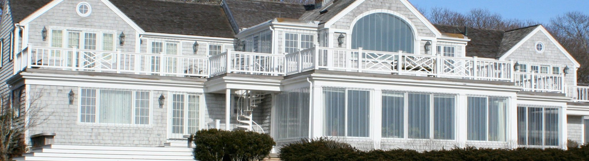 pull down hurricane shutters, outdoor storm shutters for windows, outside storm shutters